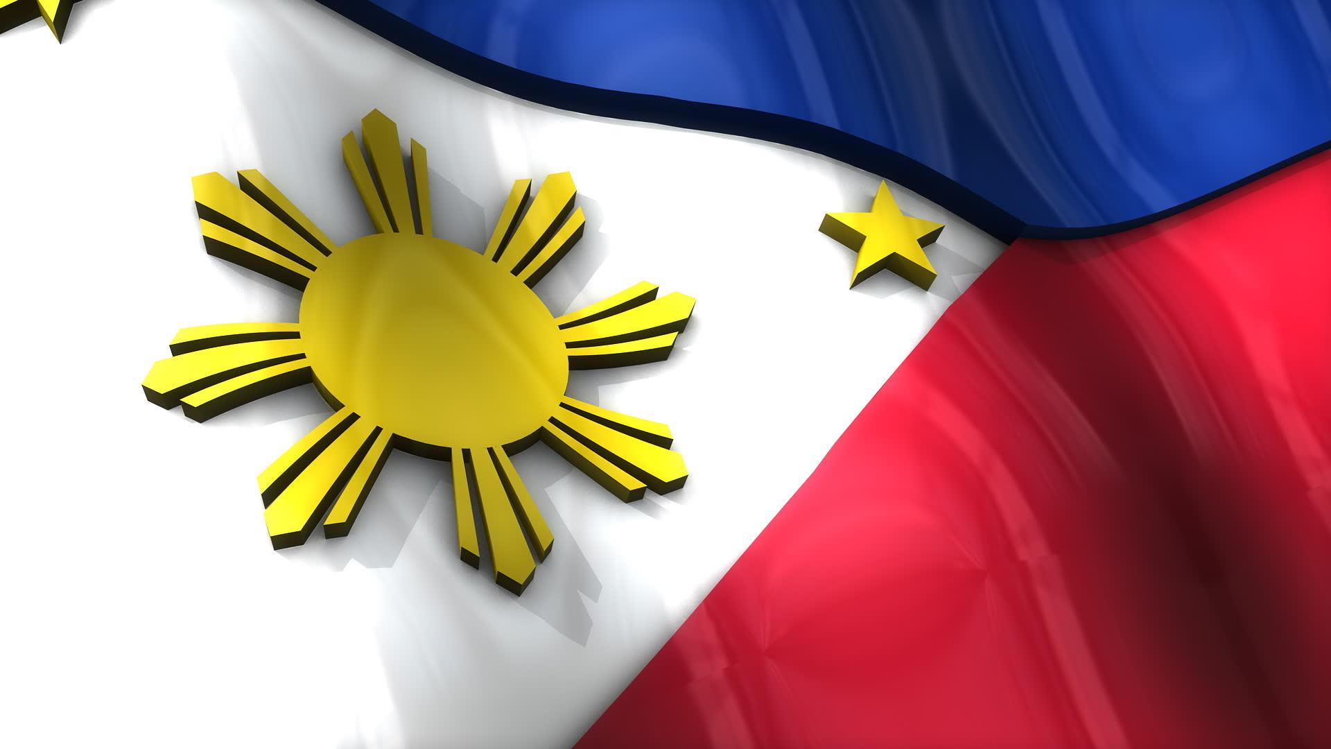 Best 25+ Philippine flag wallpaper ideas on Pinterest   Philippines flag,  Philippine map and Philippines tattoo