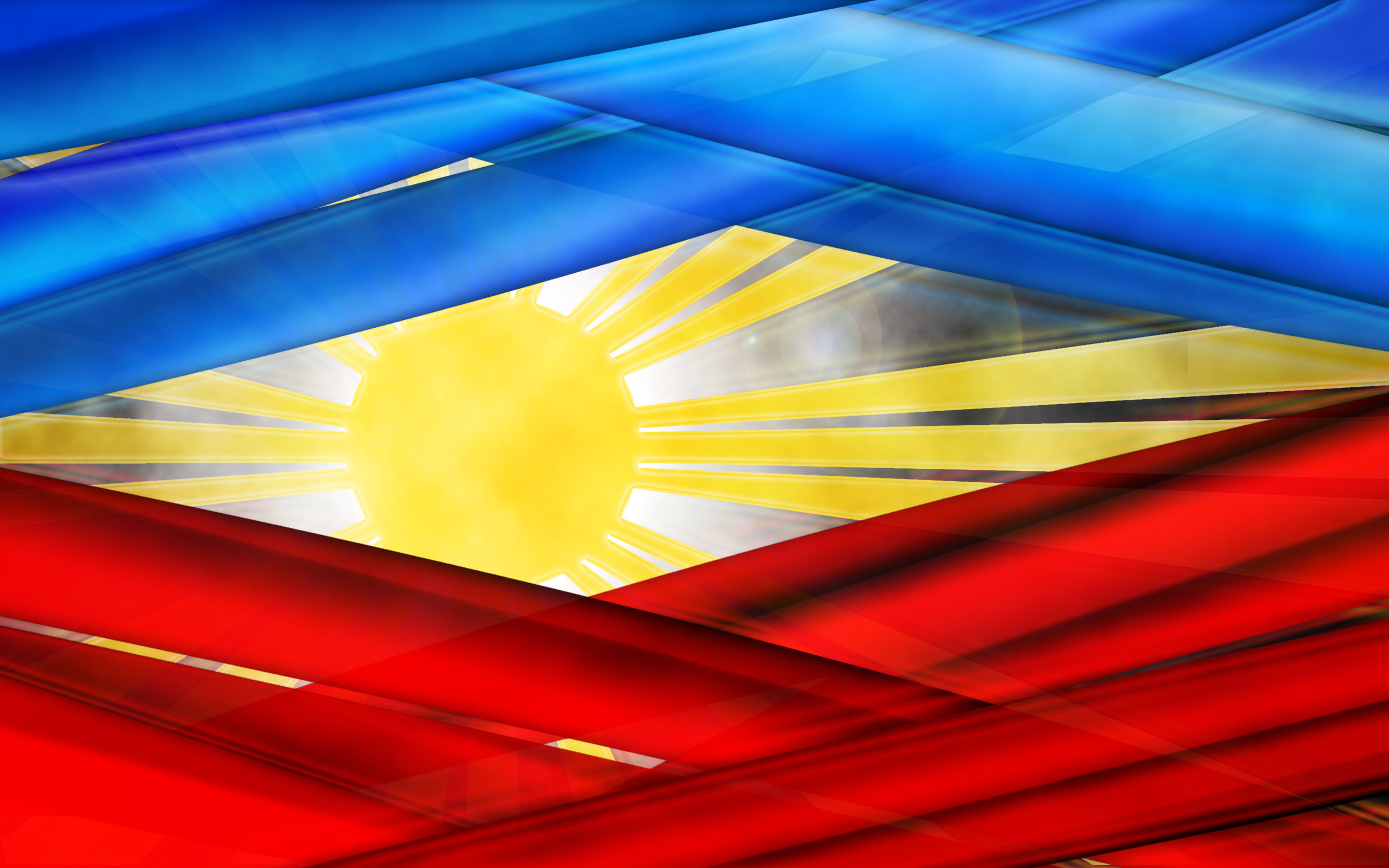 Top Keywords   Picture for Filipino Flag Iphone Wallpaper