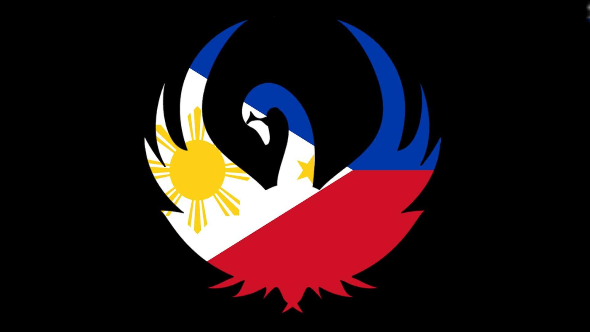 hd pics photos stunning attractive new philippines flag hd desktop  background wallpaper