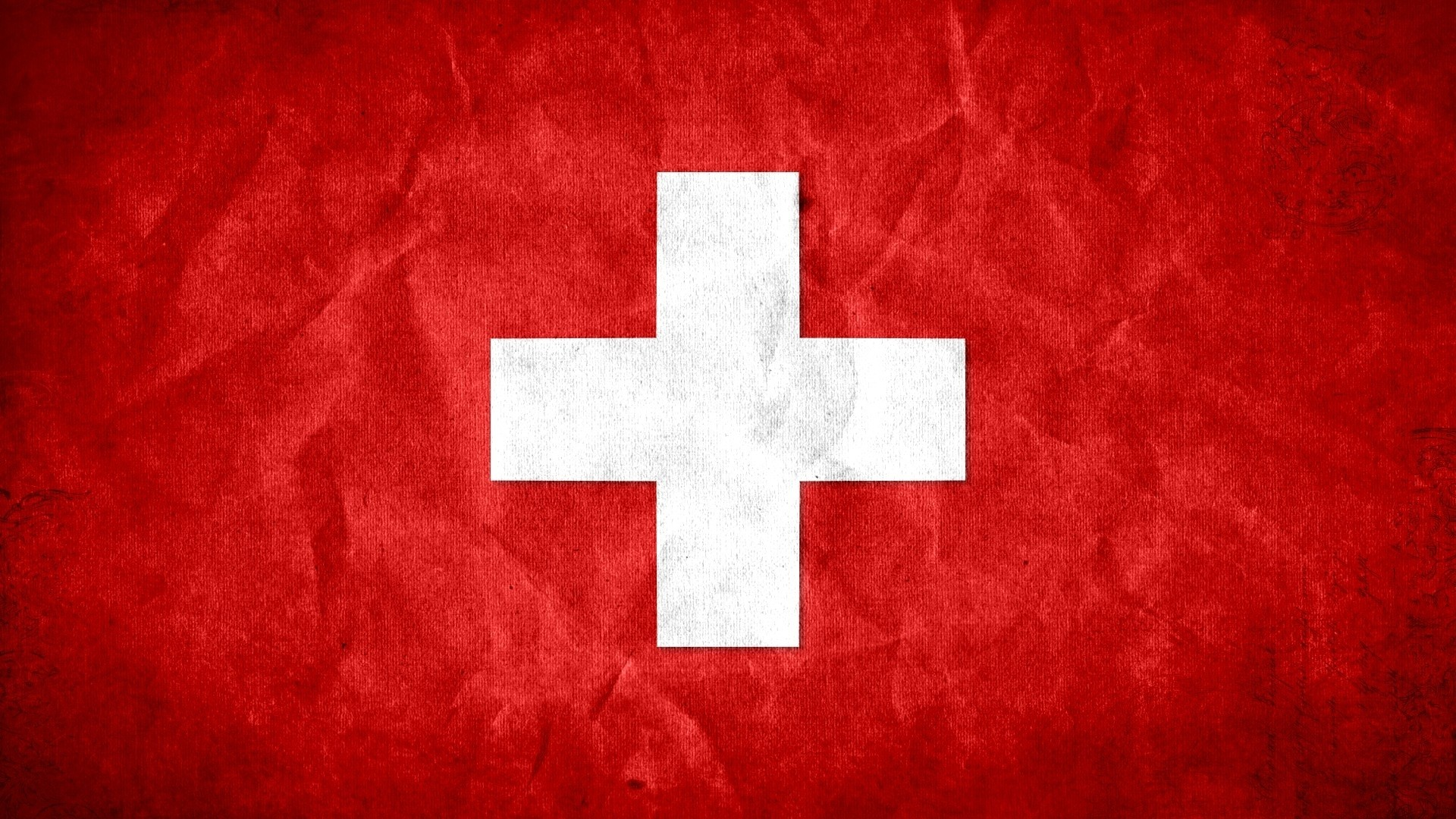 Related Wallpaper for Philippines Flag. Flag Of Switzerland