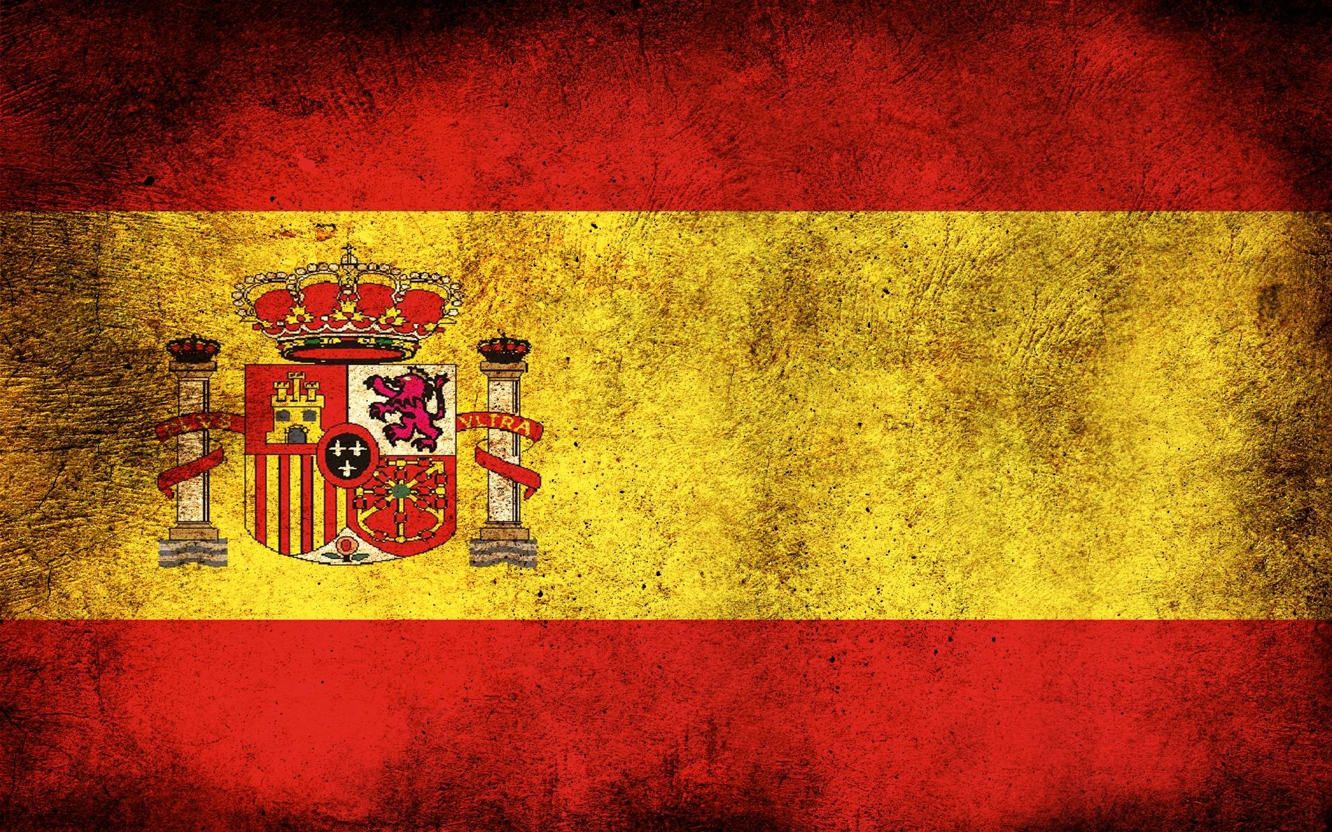 Spain Flag Wallpapers – Full HD wallpaper search