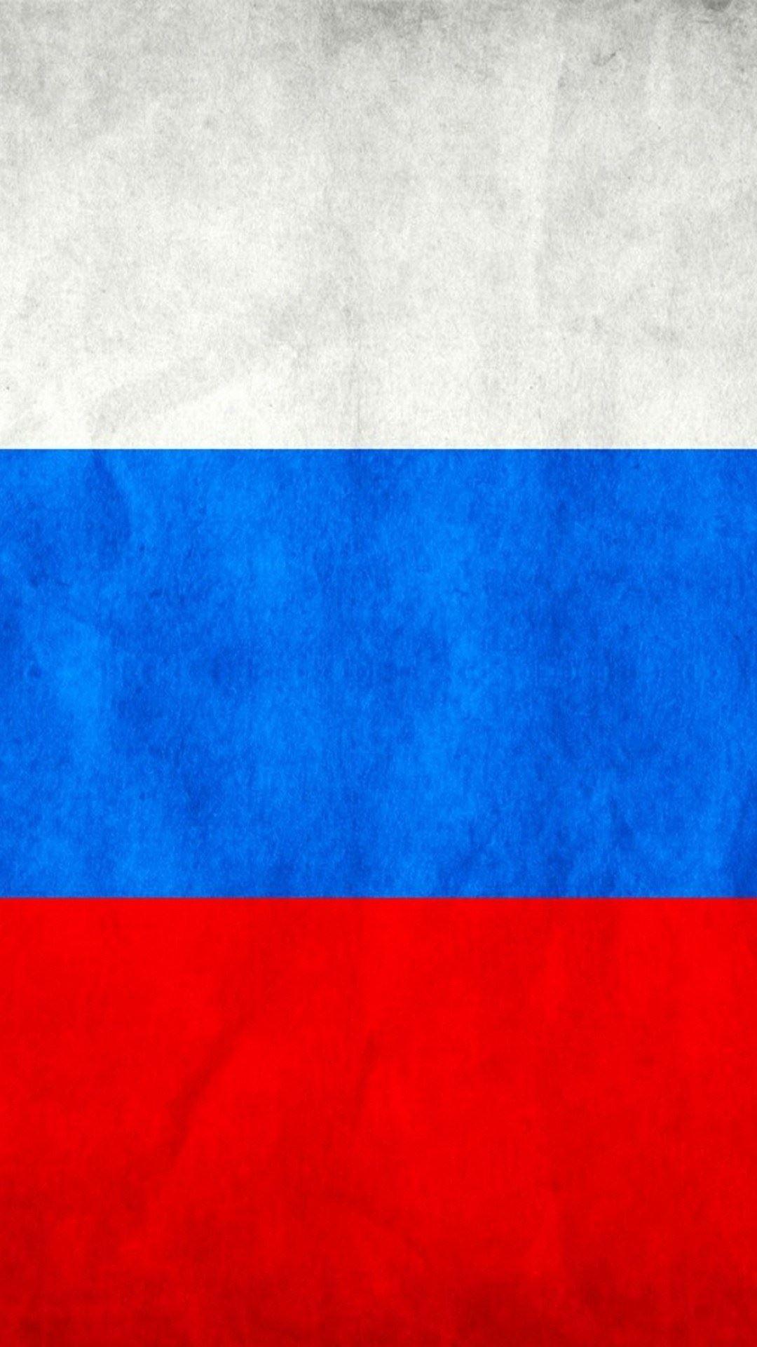 Russia Flag iPhone 6 Plus HD Wallpaper.jpg 1,080×1,920 pixels