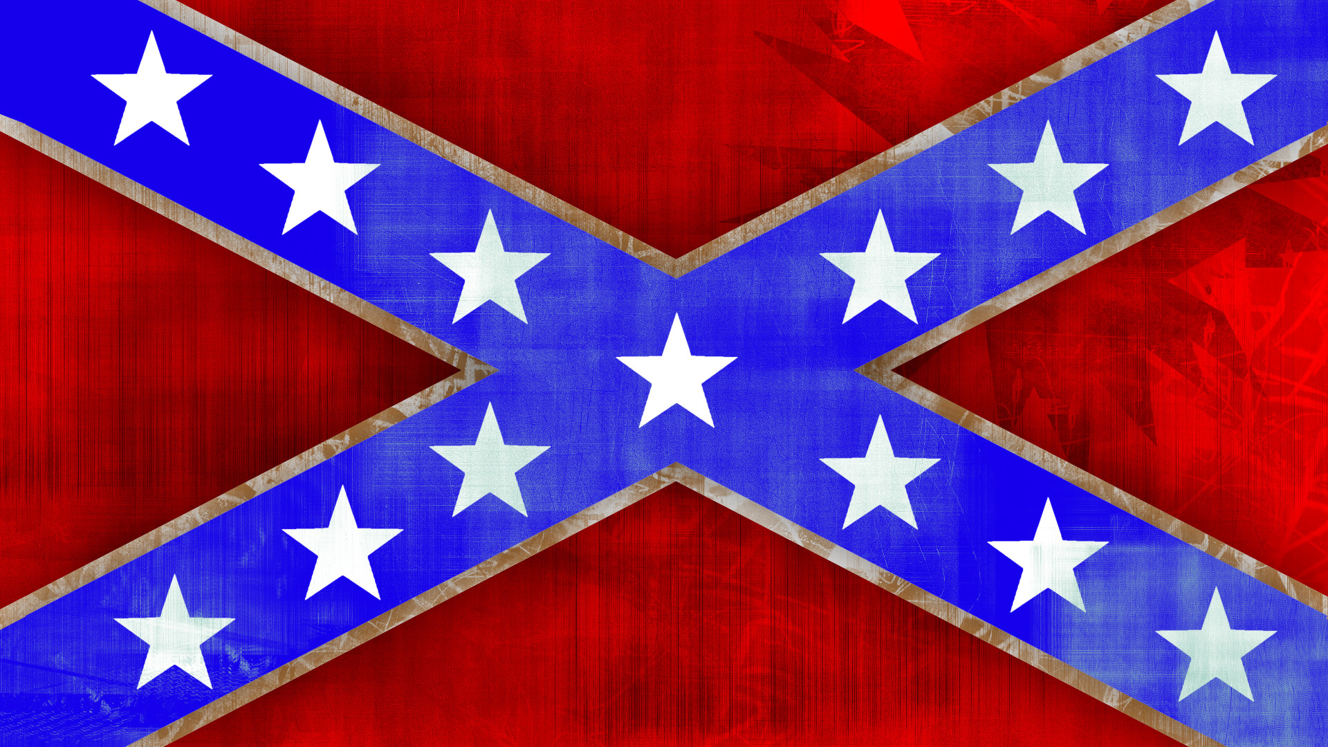 Cool Confederate Flag Wallpapers Images & Pictures – Becuo