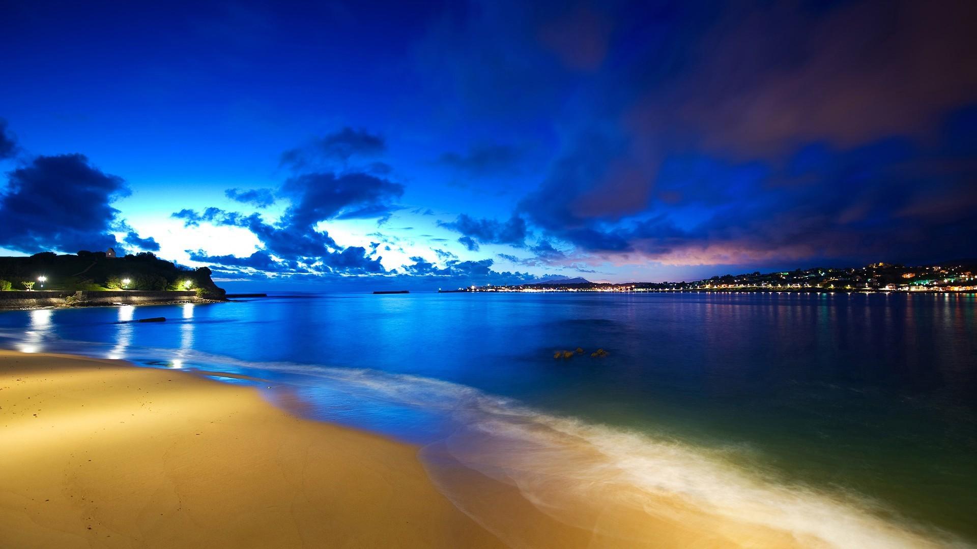 Ocean HD desktop wallpaper : Widescreen : Fullscreen : Mobile … |  Download Wallpaper | Pinterest | Hd desktop and Wallpaper