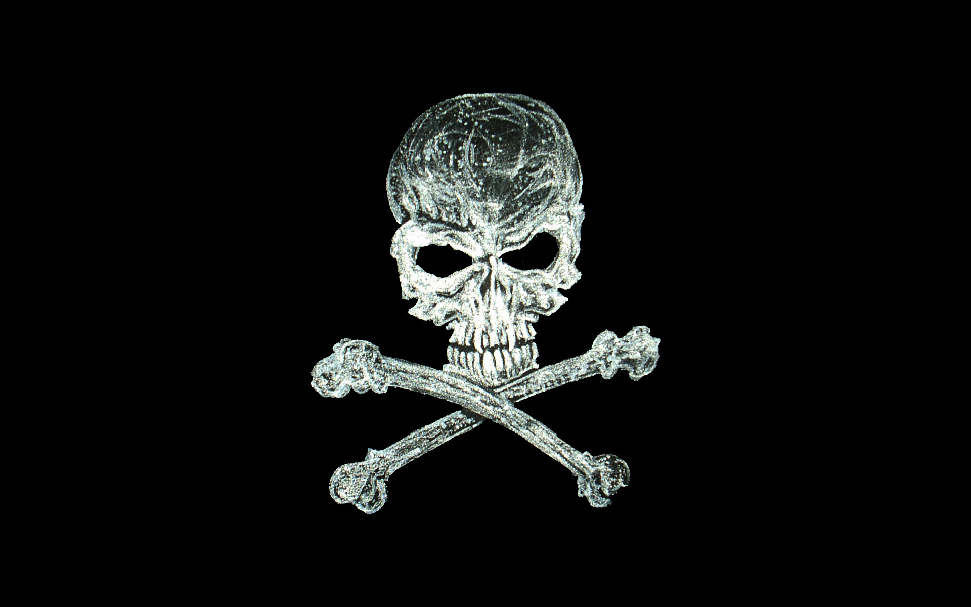 Free D Skull Wallpapers Wallpaper 1920×1080 Cool HD Skull Wallpapers (47  Wallpapers) | Adorable Wallpapers | Desktop | Pinterest | Hd skull  wallpapers, …