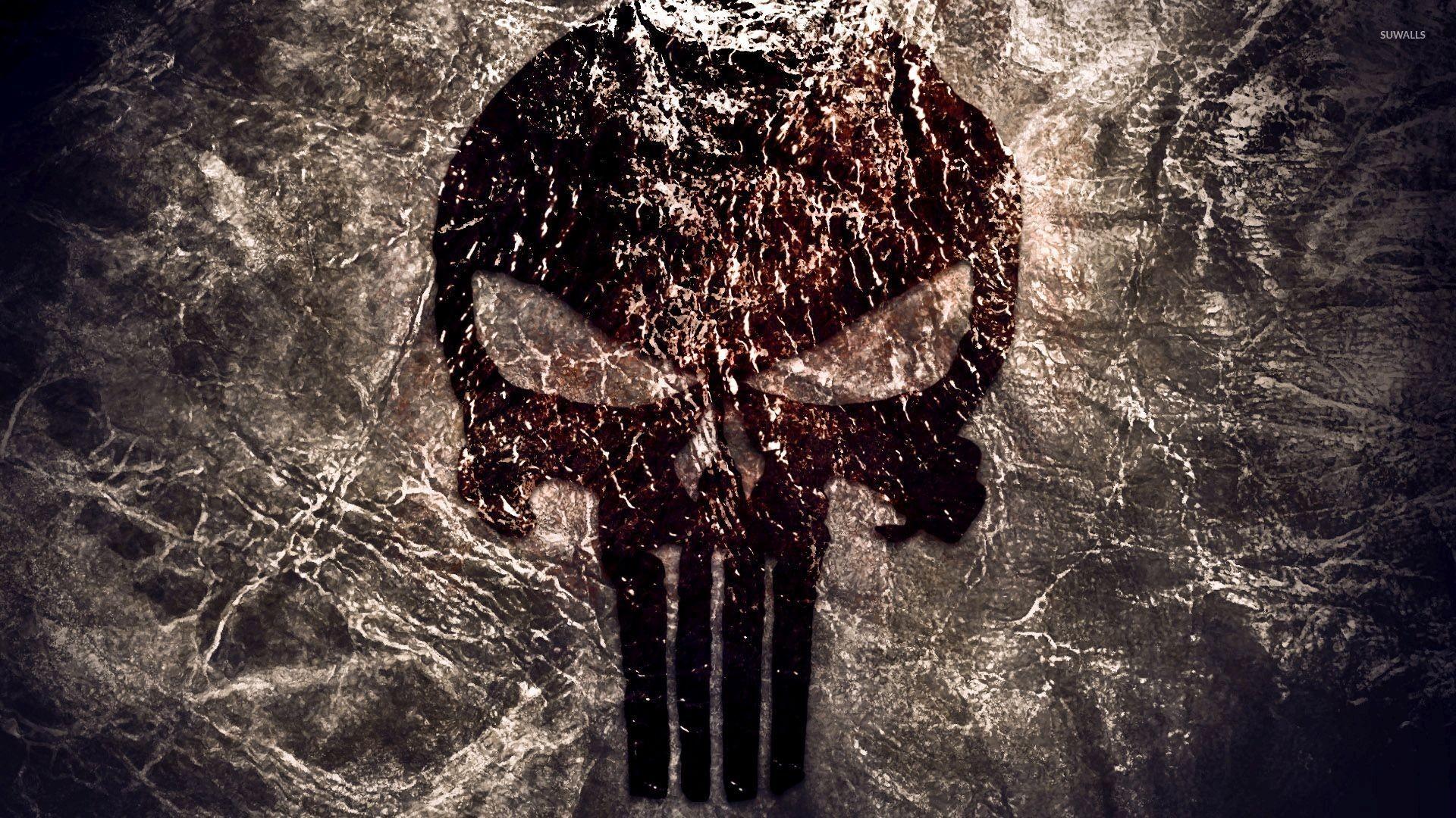 Similiar Dark Punisher Skull Hd Keywords