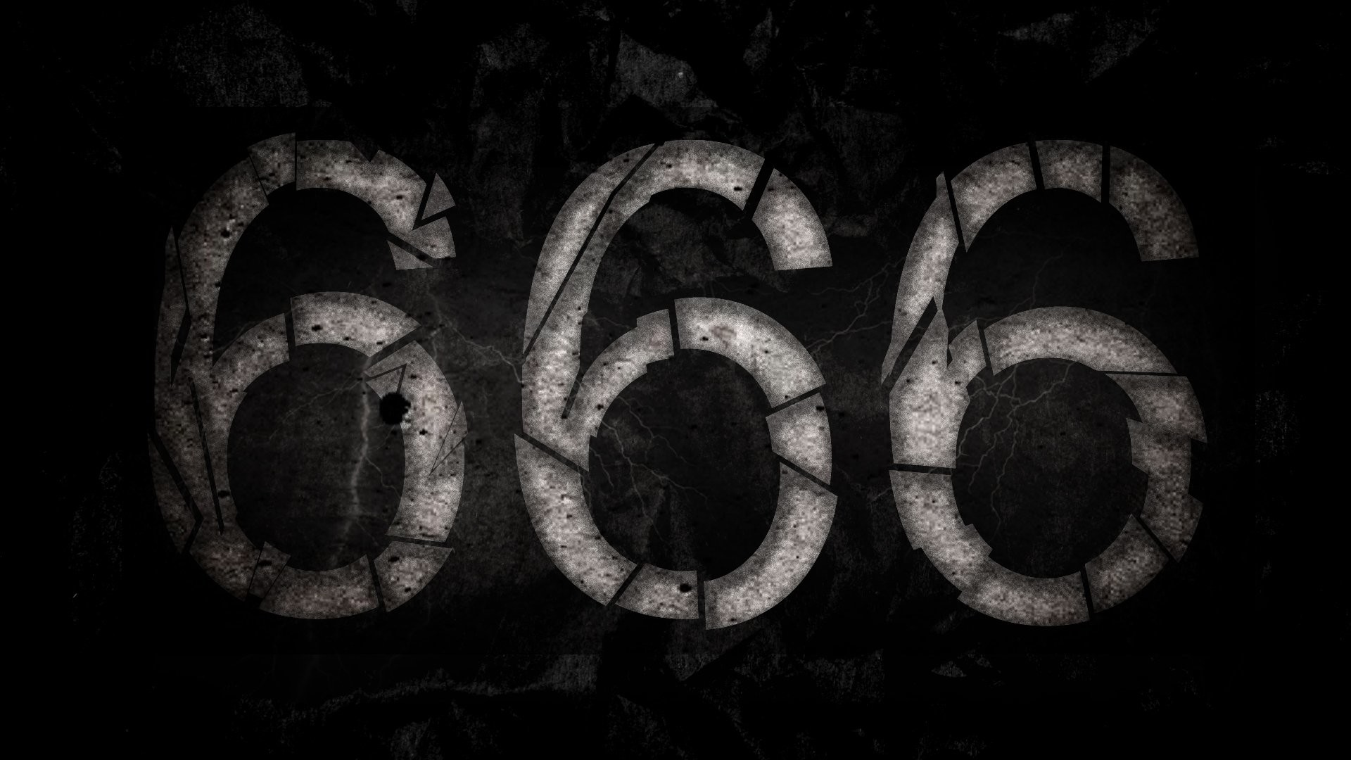 Occult satan satanic 666 evil wallpaper     324577 .