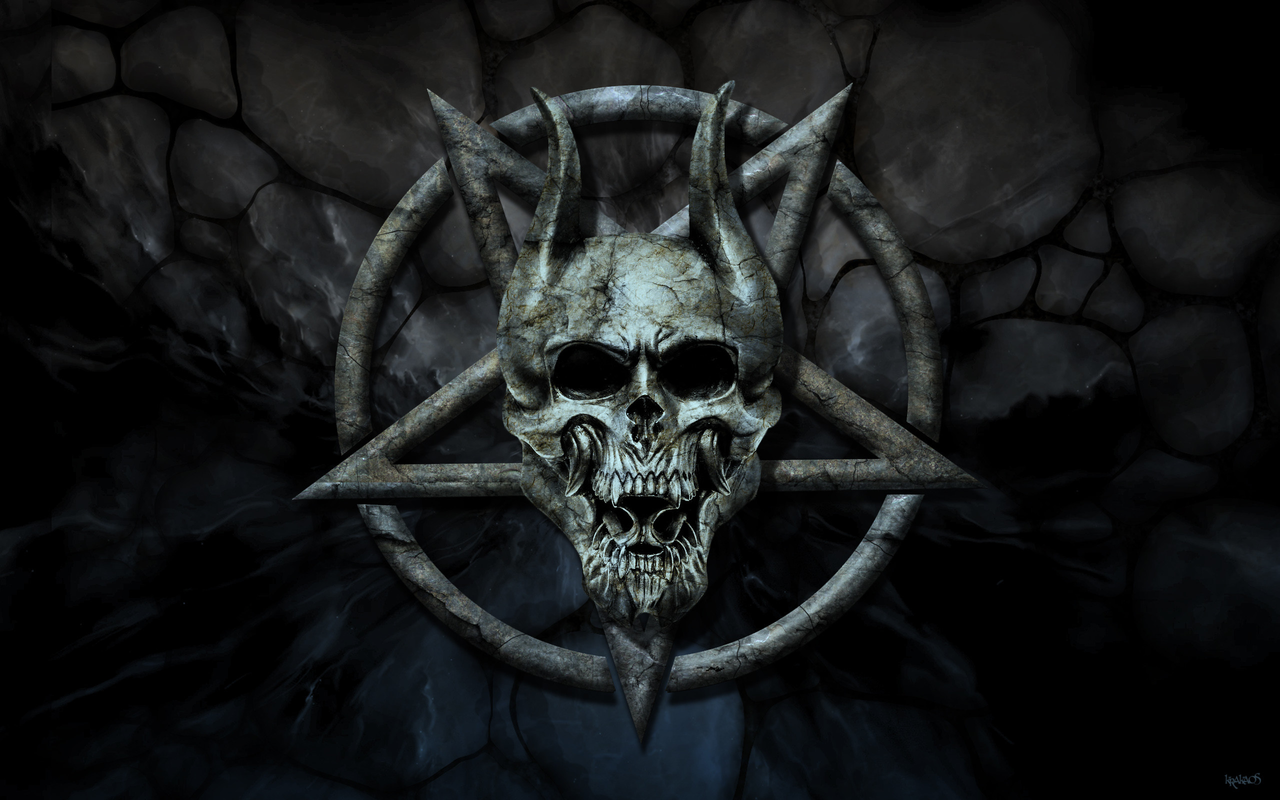 Skull Wallpapers – Android Apps on Google Play
