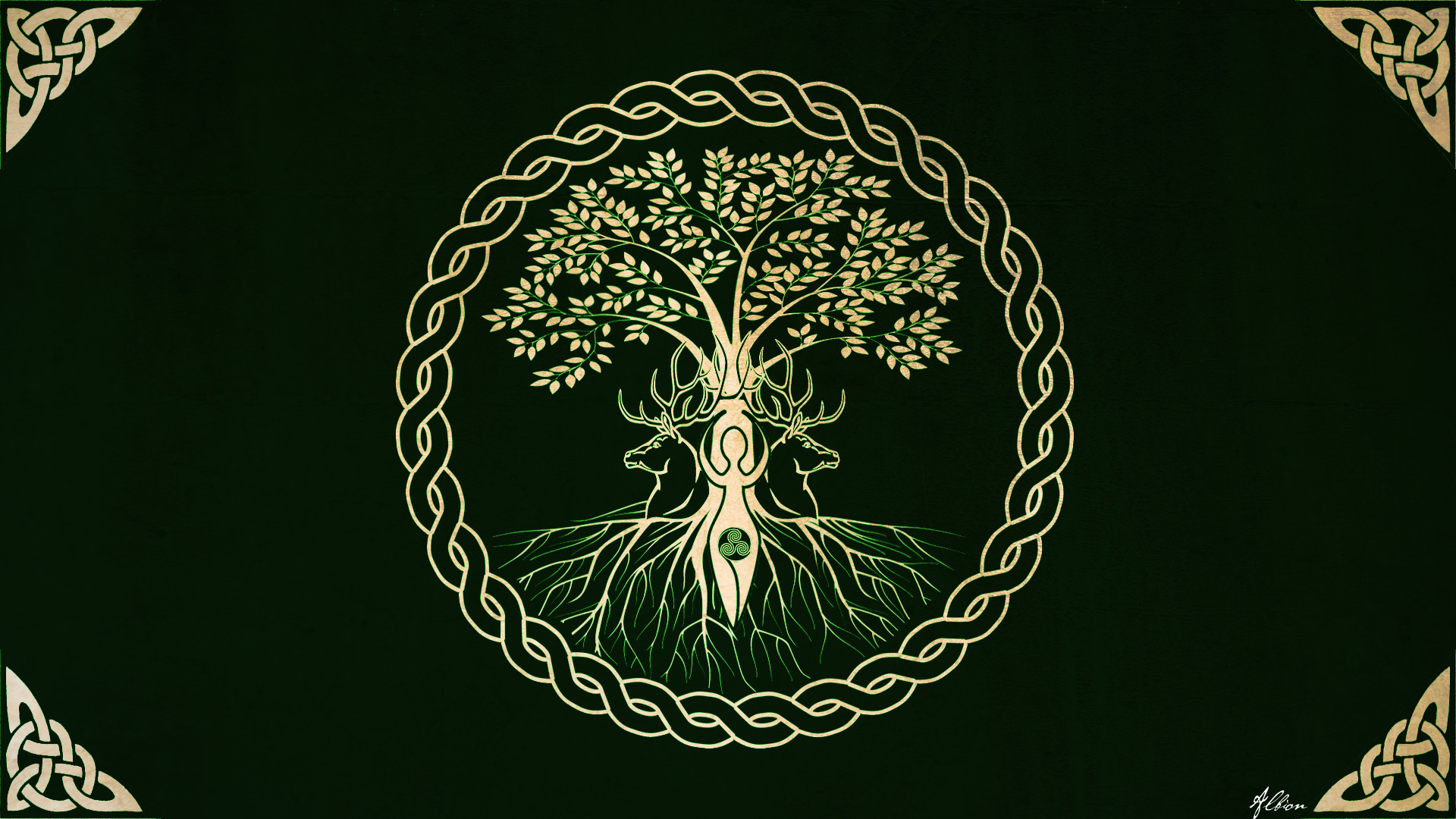 Paganism images Pentagram wallpaper and background photos (8627916)