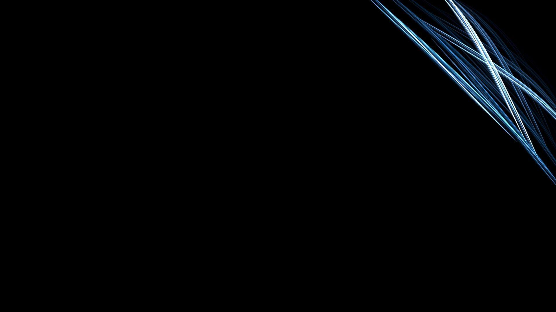 Black blue abstract waves 1680×1050 35 desktop hd .