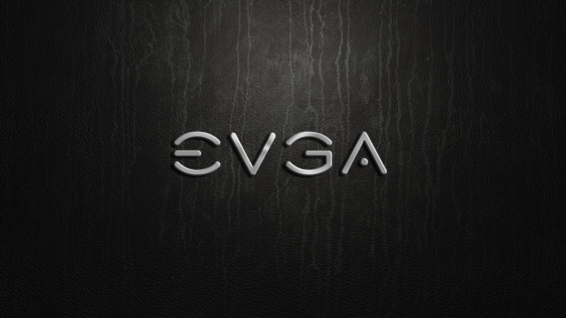 EVGA wallpaper #