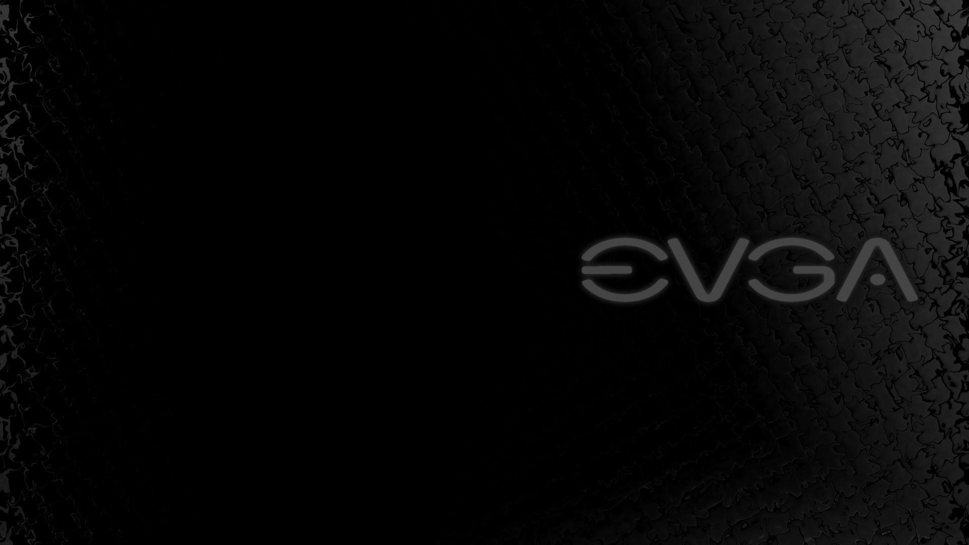 Images For > Evga Wallpaper 1920×1080