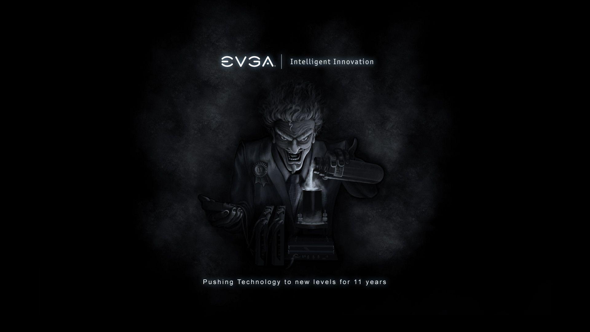 Evga Wallpapers – Wallpaper Cave