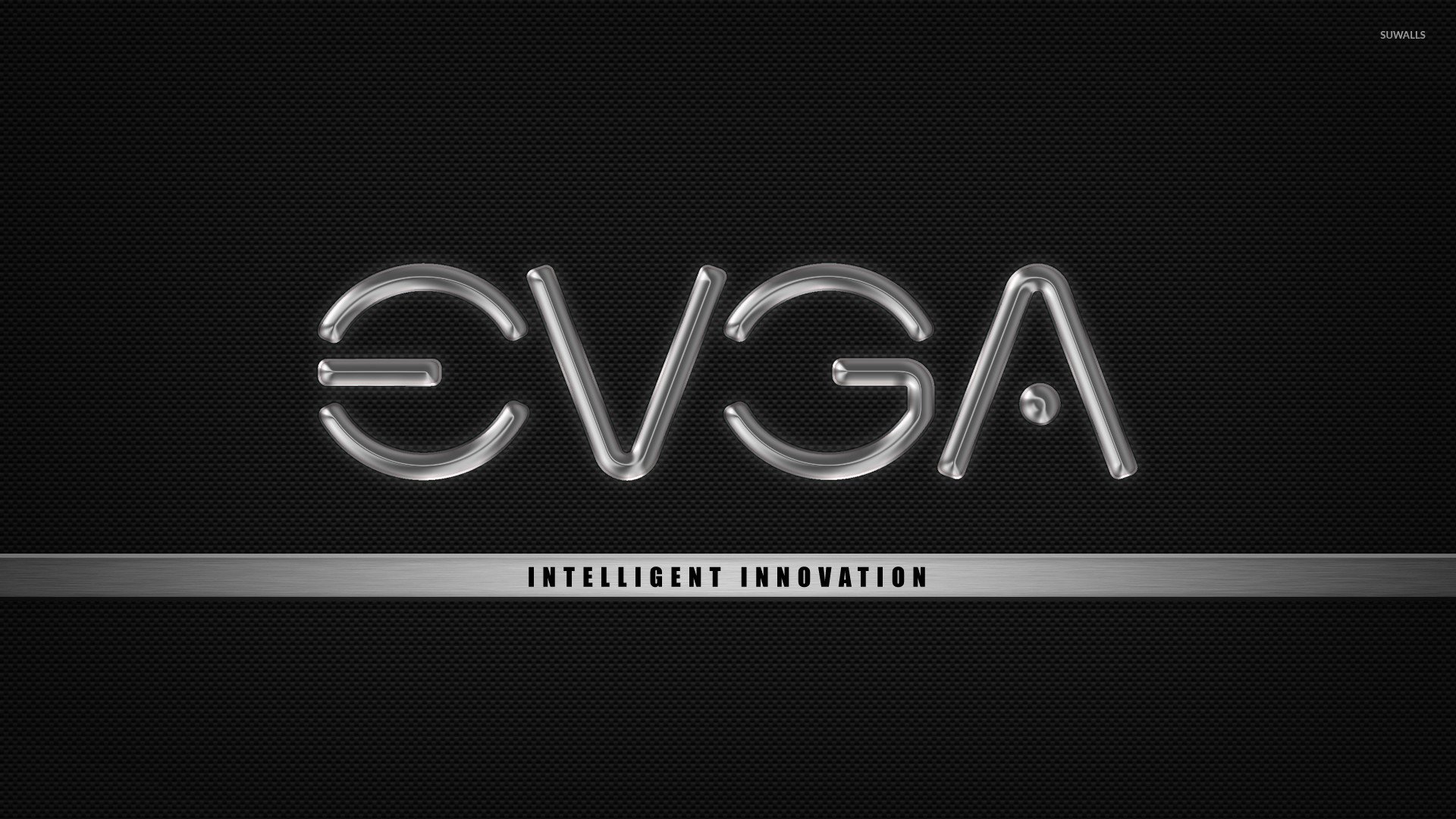 EVGA wallpaper – Computer wallpapers – #7789