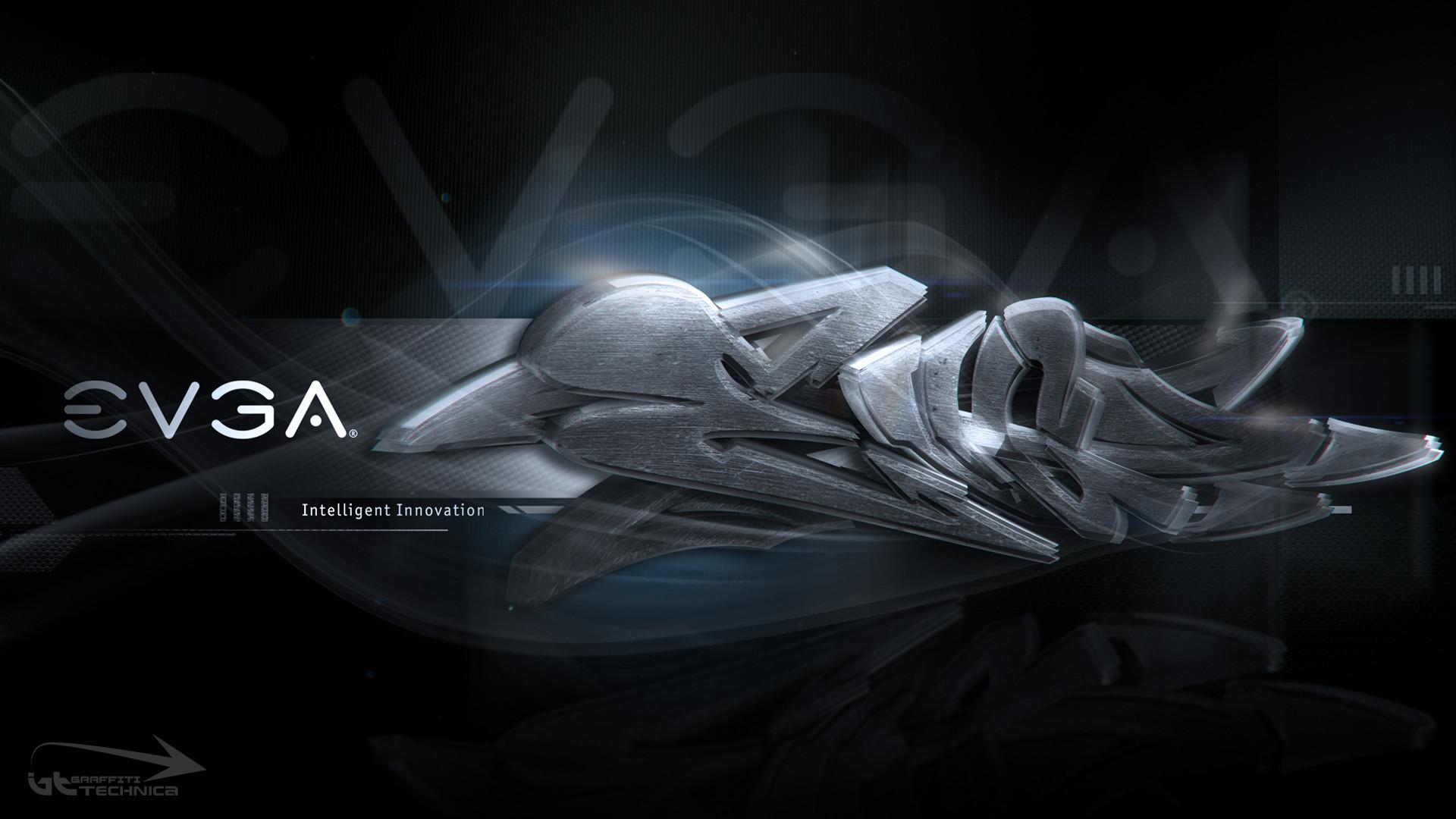 <b>NVIDIA Wallpaper HD</b> – WallpaperSafari