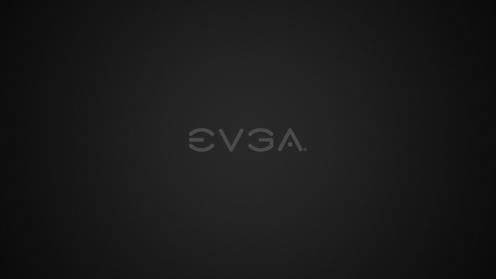 evga computer graphics card Wallpapers HD / Desktop and Mobile Backgrounds