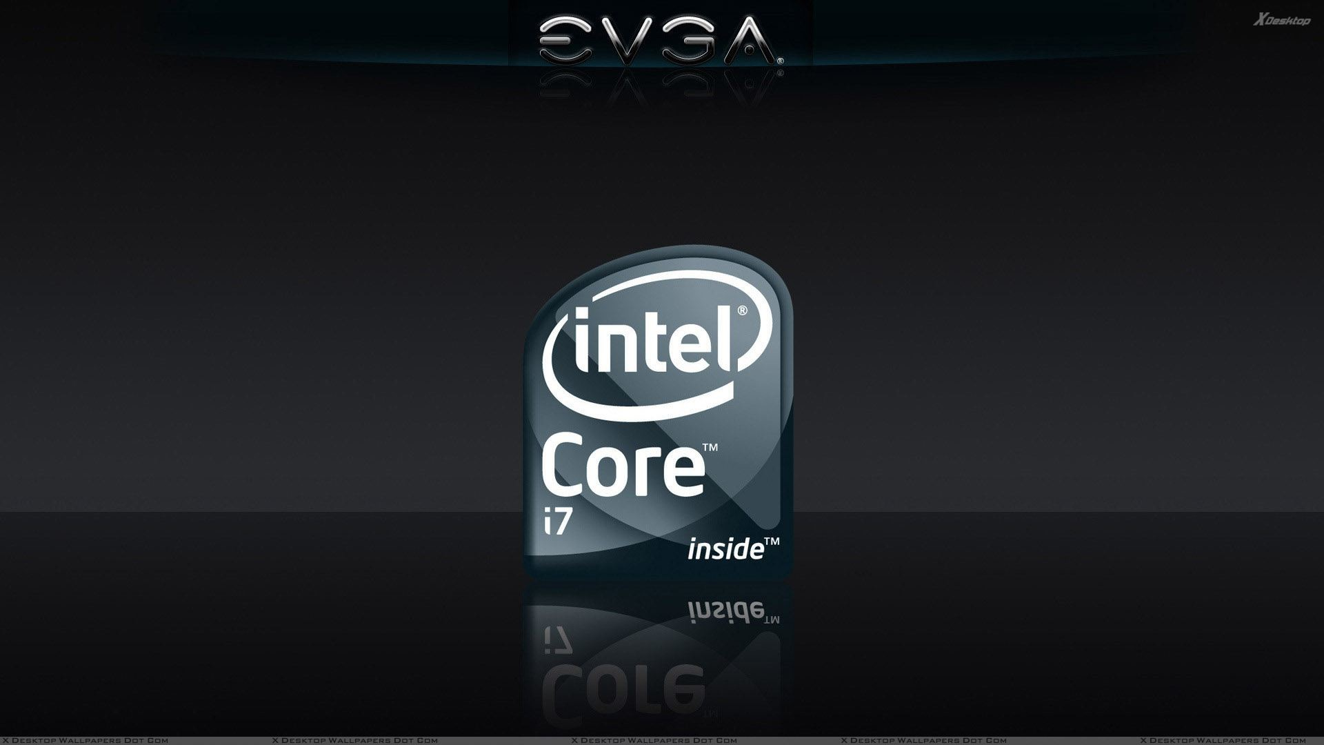 """You are viewing wallpaper titled """"EVGA …"""