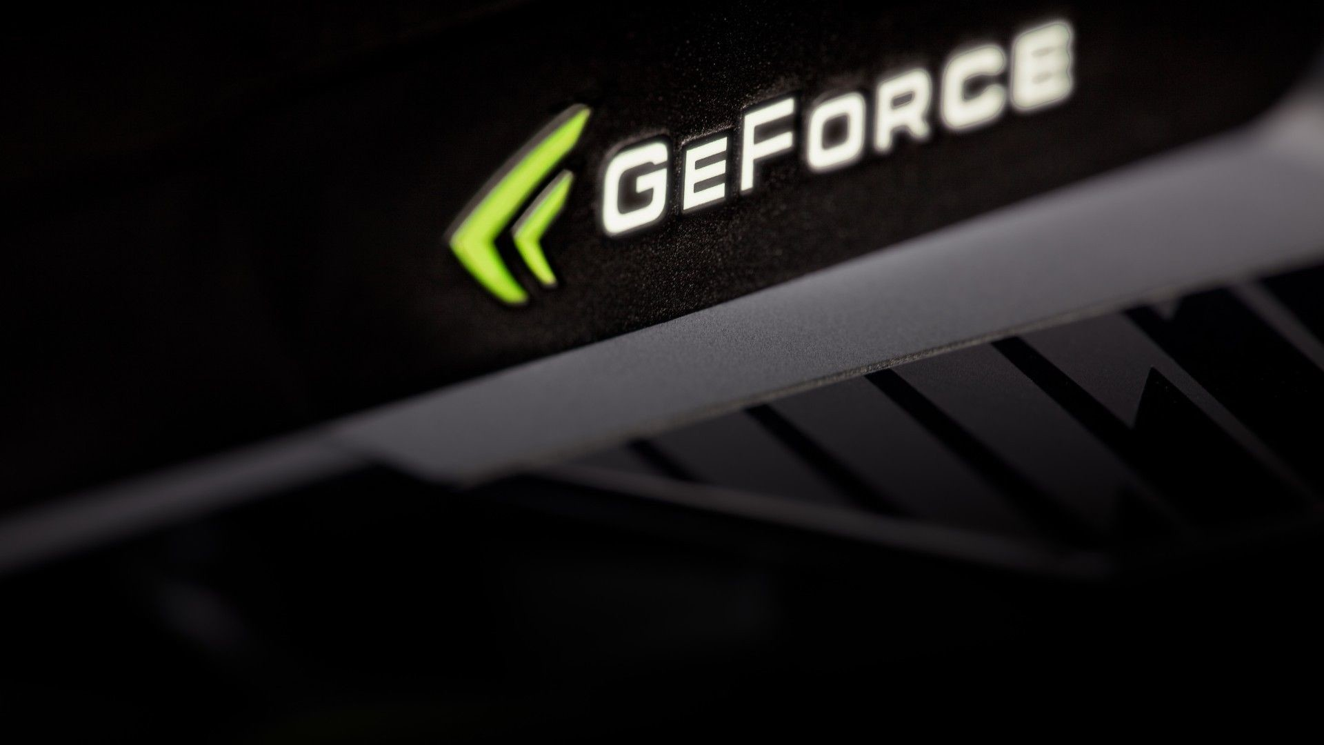 EVGA <b>GeForce GTX</b> TITAN <b>Wallpaper<