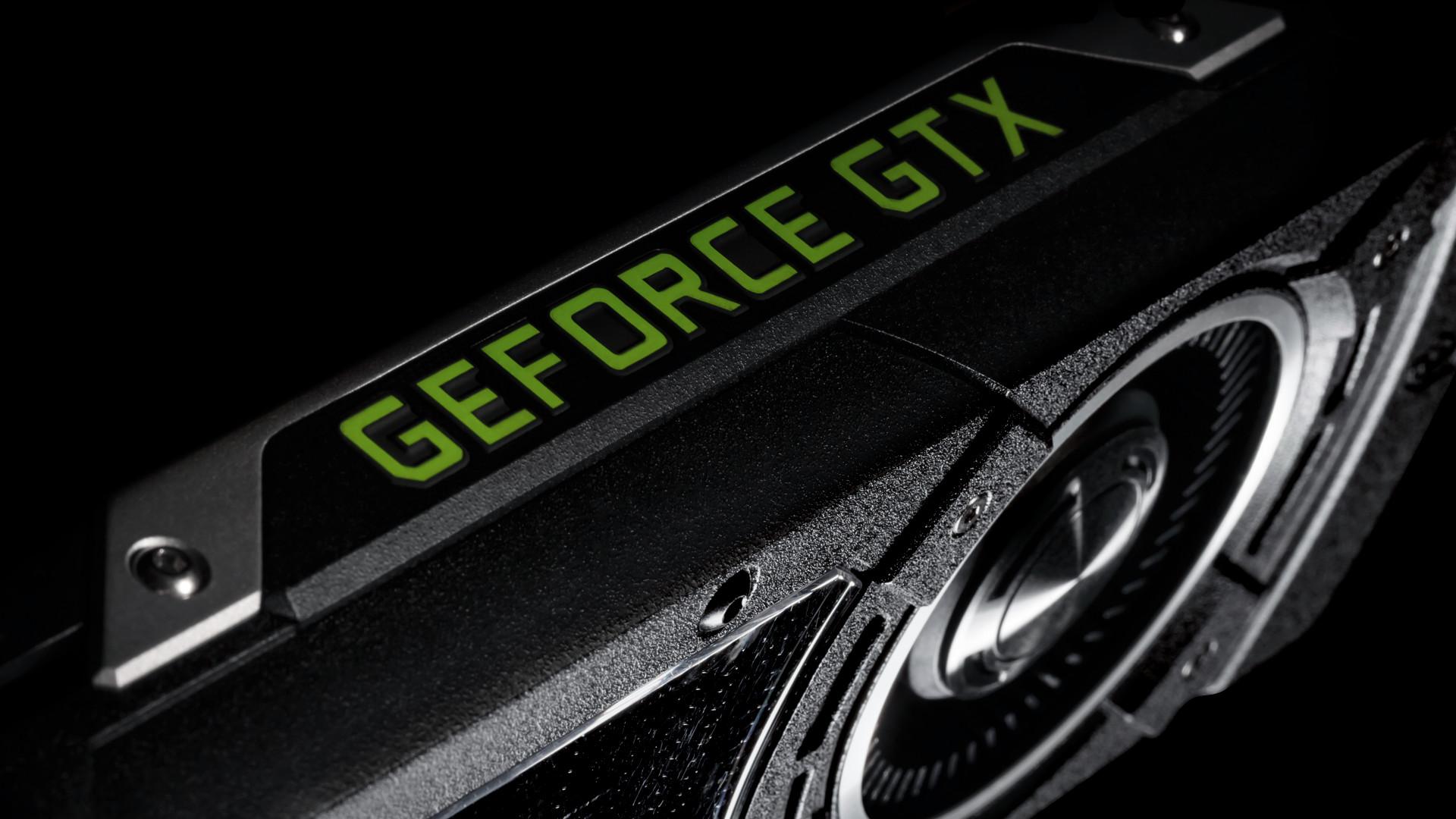 EVGA GeForce GTX TITAN Wallpaper – EVGA Forums