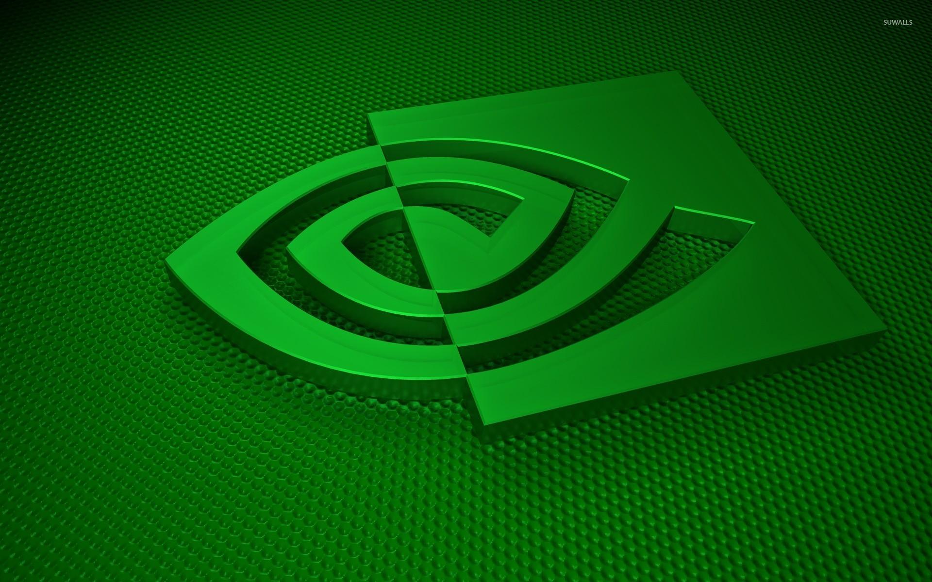 Evga Wallpapers Wallpaper 1920×1080 Nvidia Desktop Wallpapers (30 .
