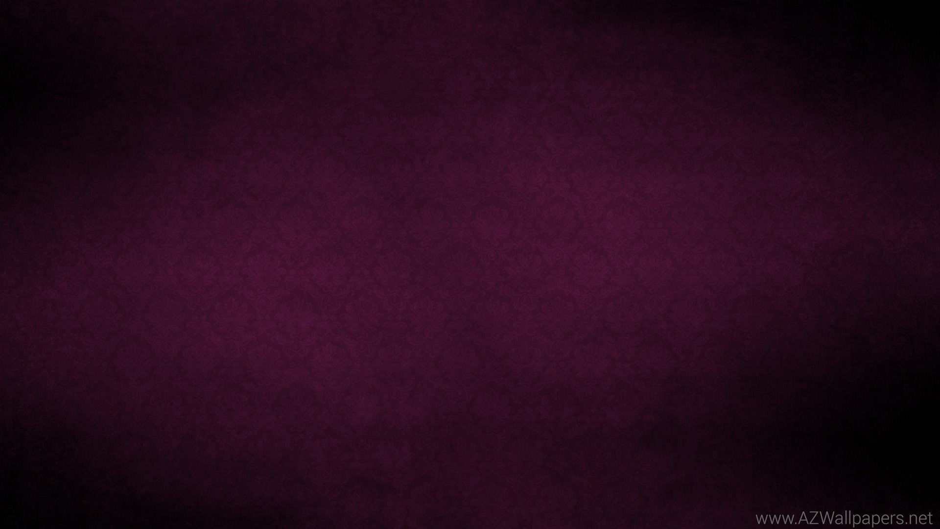 FaZe Rain Wallpaper, Mobile Compatible FaZe Rain Wallpapers, FaZe .