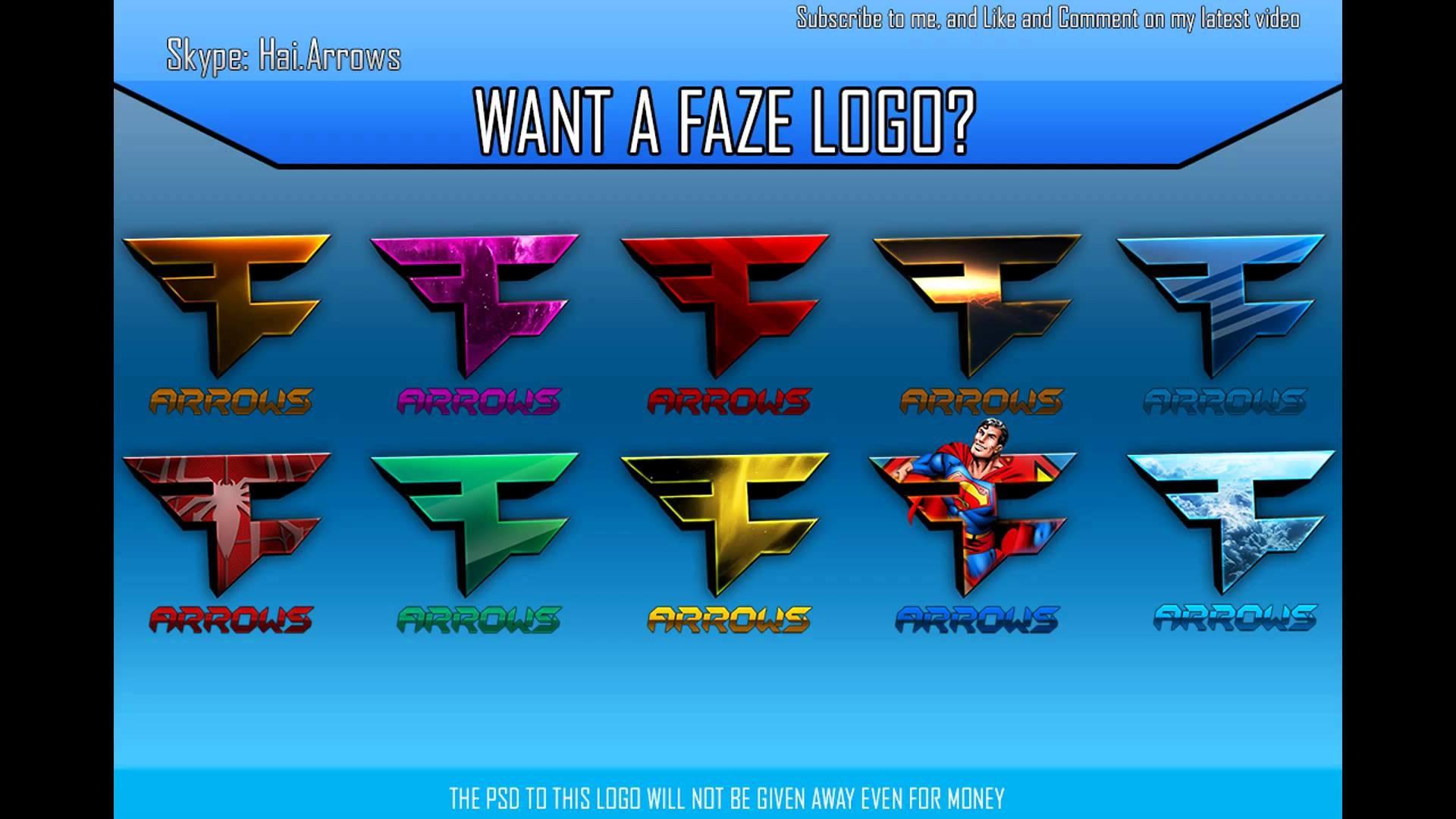 MLG.tv – CWL Team Profile: Faze Clan