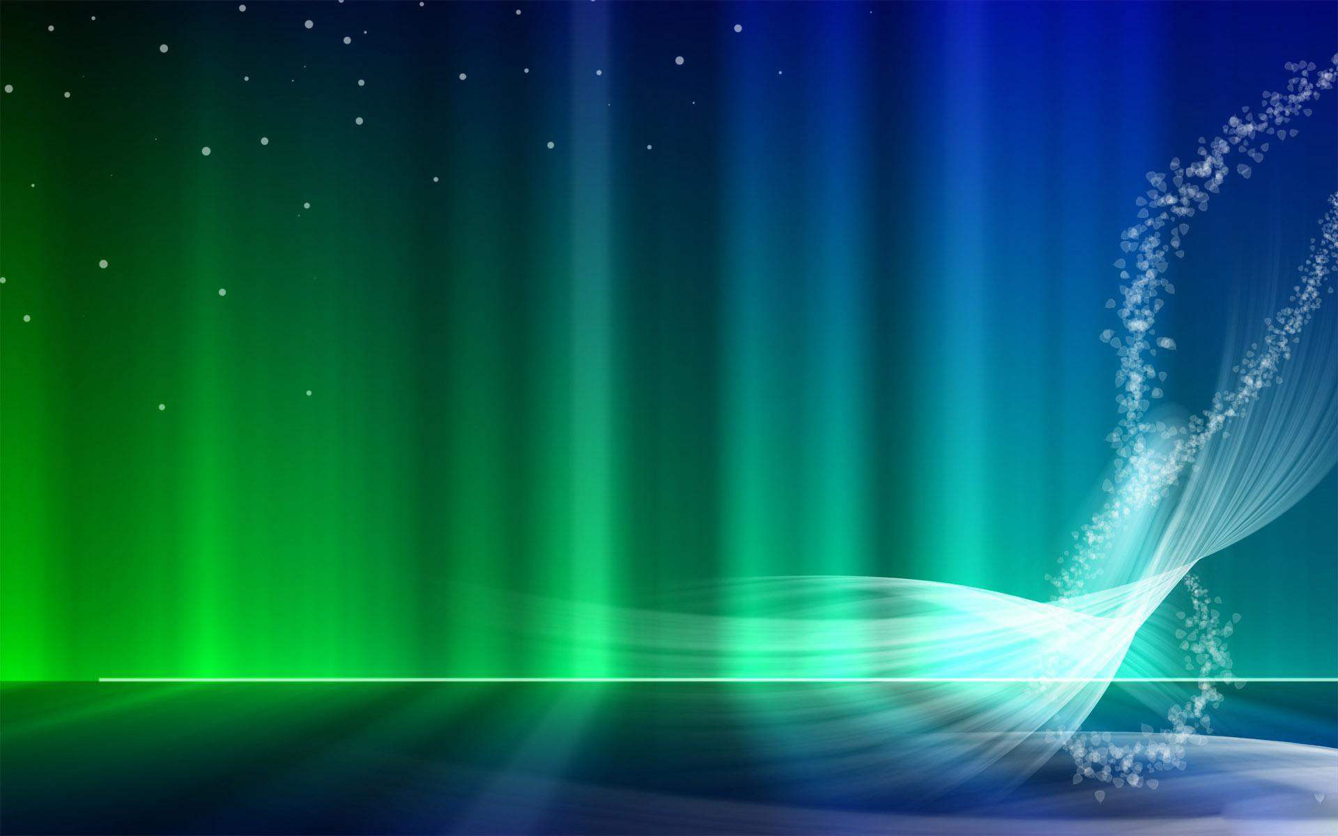 Live Backgrounds For PC Free Download PixelsTalk Net Windows Live  Backgrounds For PC