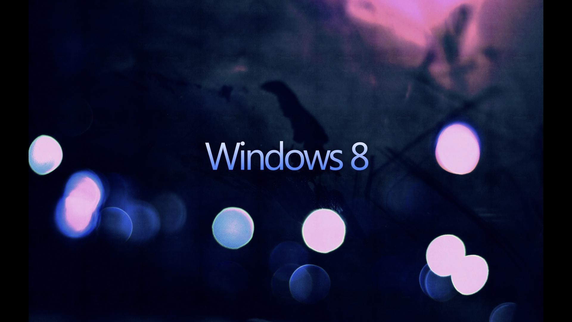 Set Live Wallpapers & Animated Desktop Backgrounds in Windows 10 .