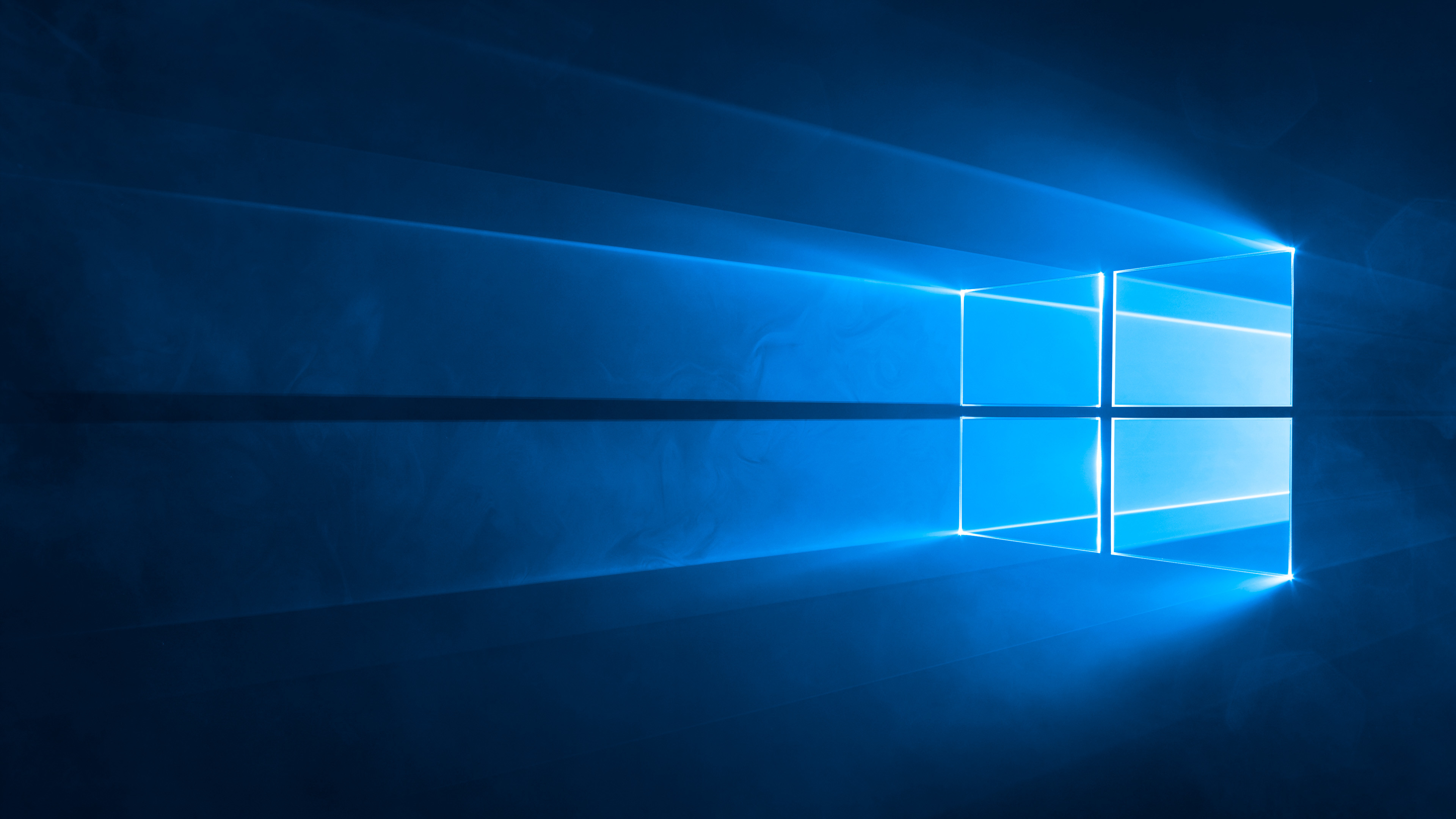 Download the stock Windows 10 wallpapers for your tablet or .