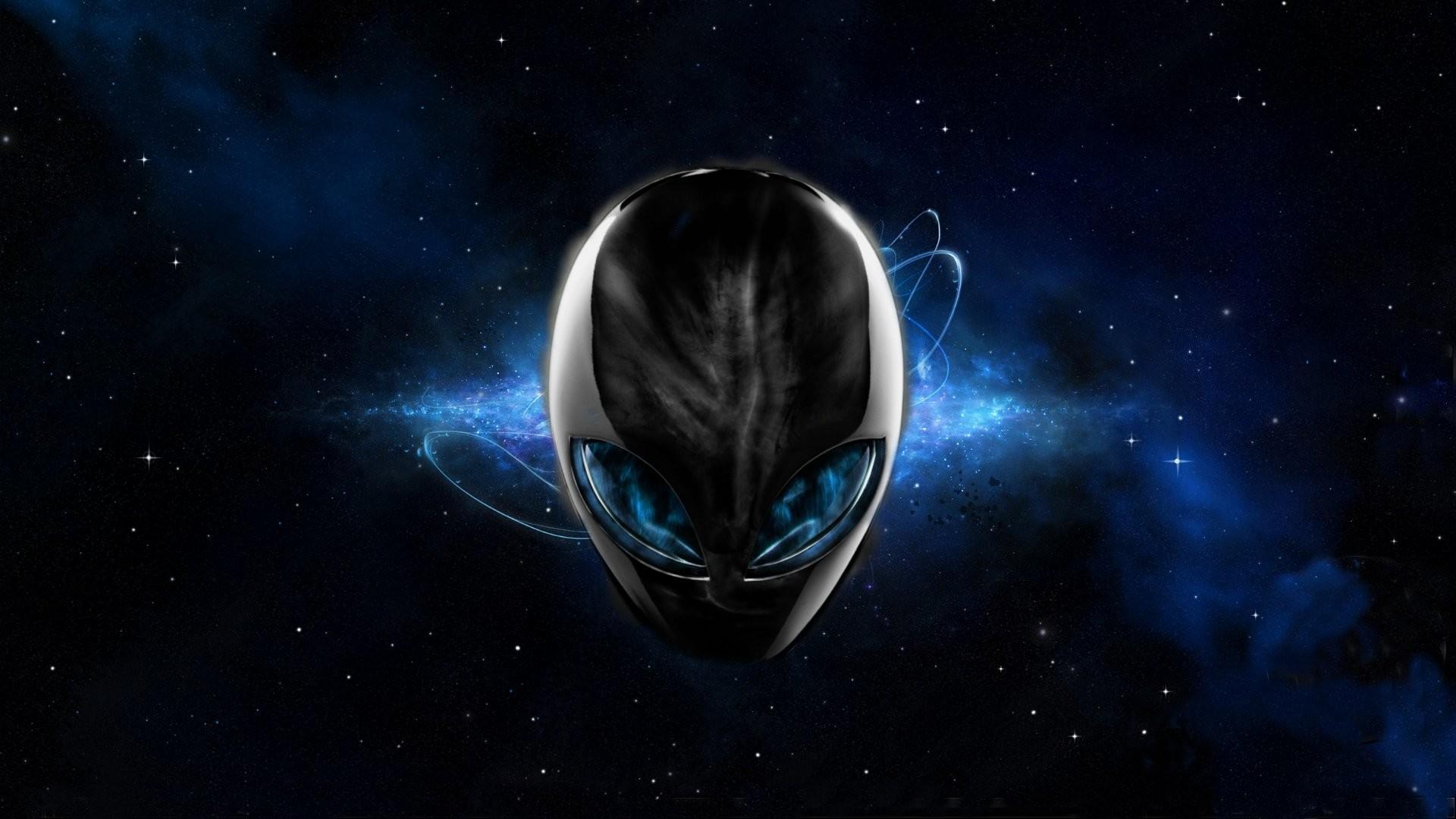 alienware wallpaper