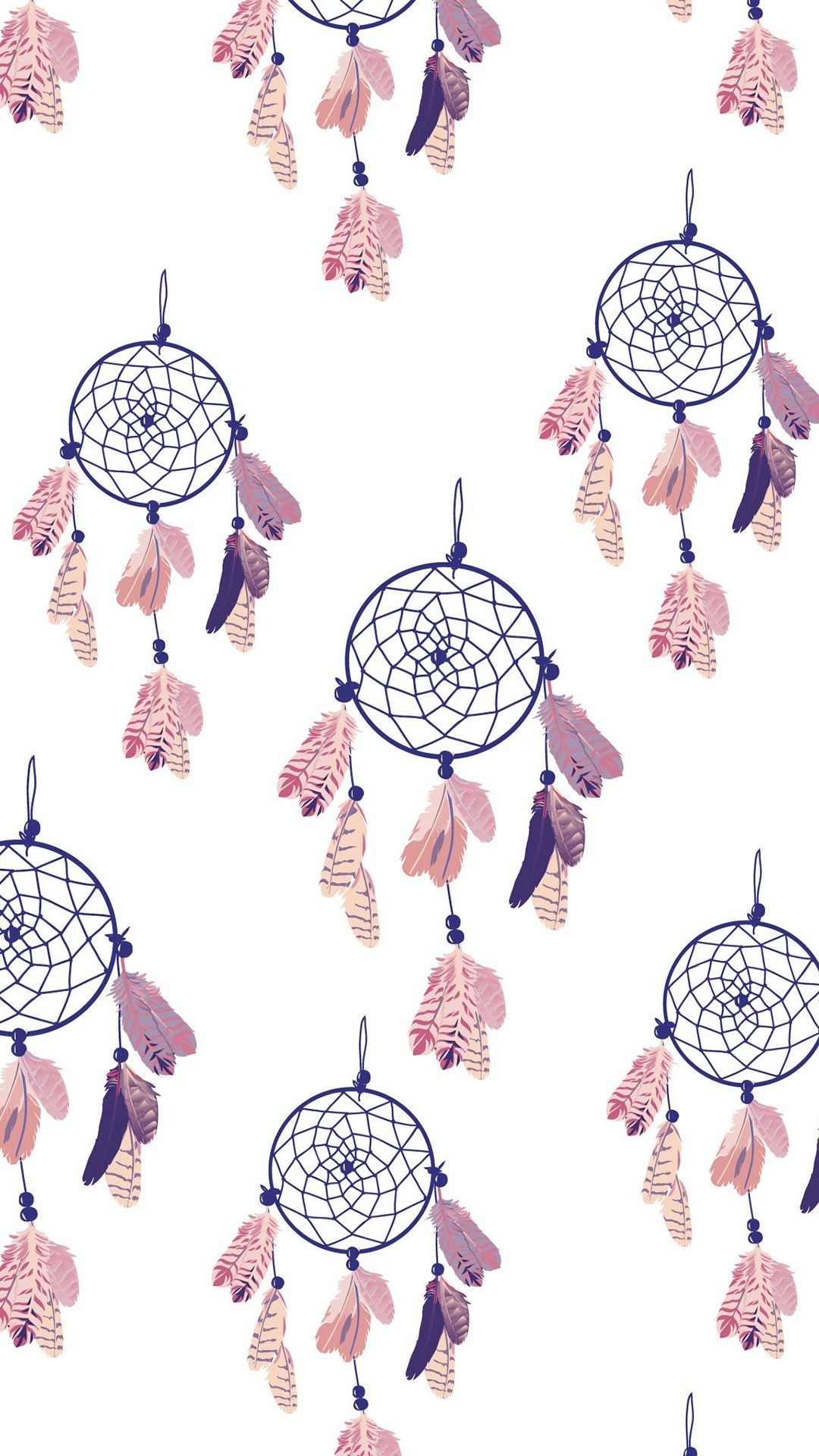 Dreamcatchers, Phone Wallpapers, Iphone Backgrounds, Ios 7, Itunes, Apple,  Girly, Layout, Wallpapers