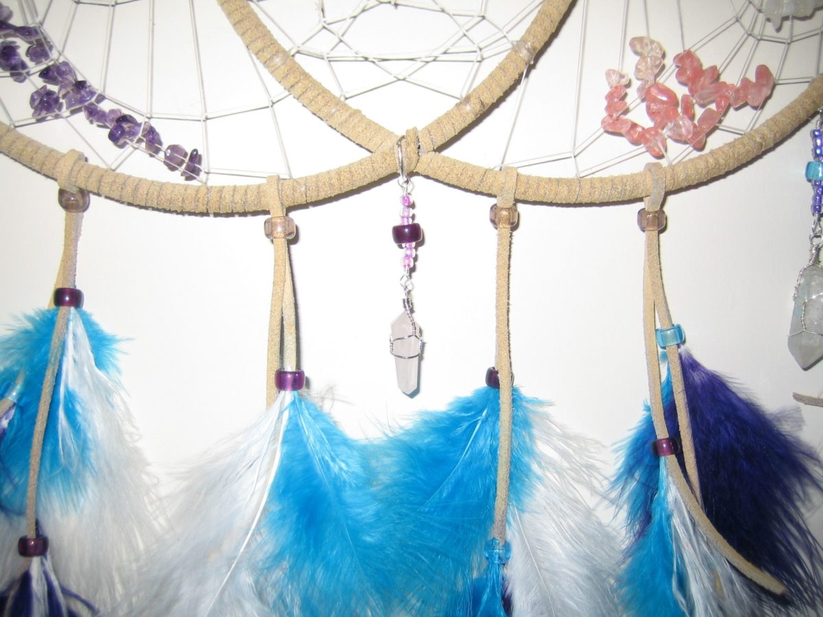 <b>Dreamcatcher Wallpapers</b> – Android Apps on Google Play