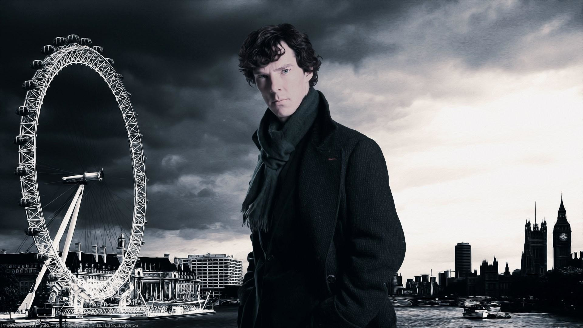 1920×1080-computer-for-sherlock-wallpaper-wpc900623