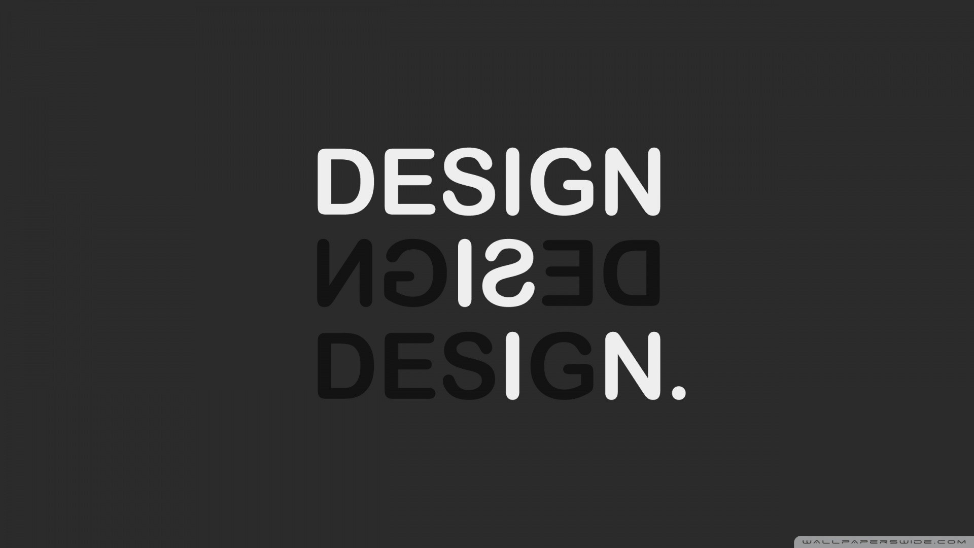 … design typography i hd desktop wallpaper high definition …