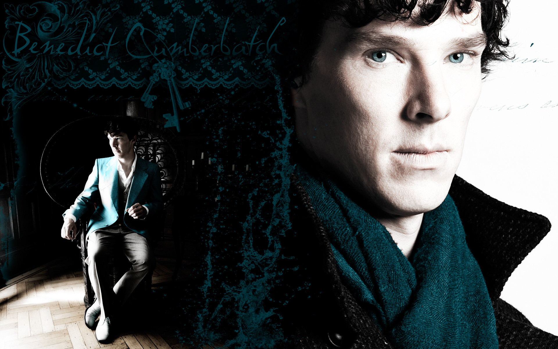 Benedict Cumberbatch HD wallpapers for PC | Movie Stars Pictures |  BC/Sherlock | Pinterest | Benedict cumberbatch and Sherlock