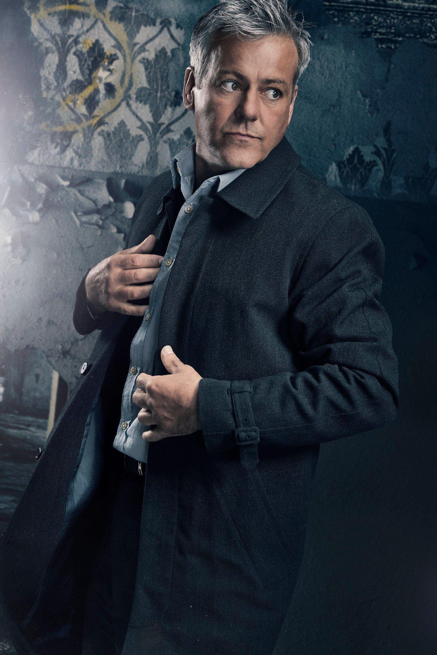 Rupert Graves Sherlock 2017. OriginalsWallpapersRupert GravesSherlock