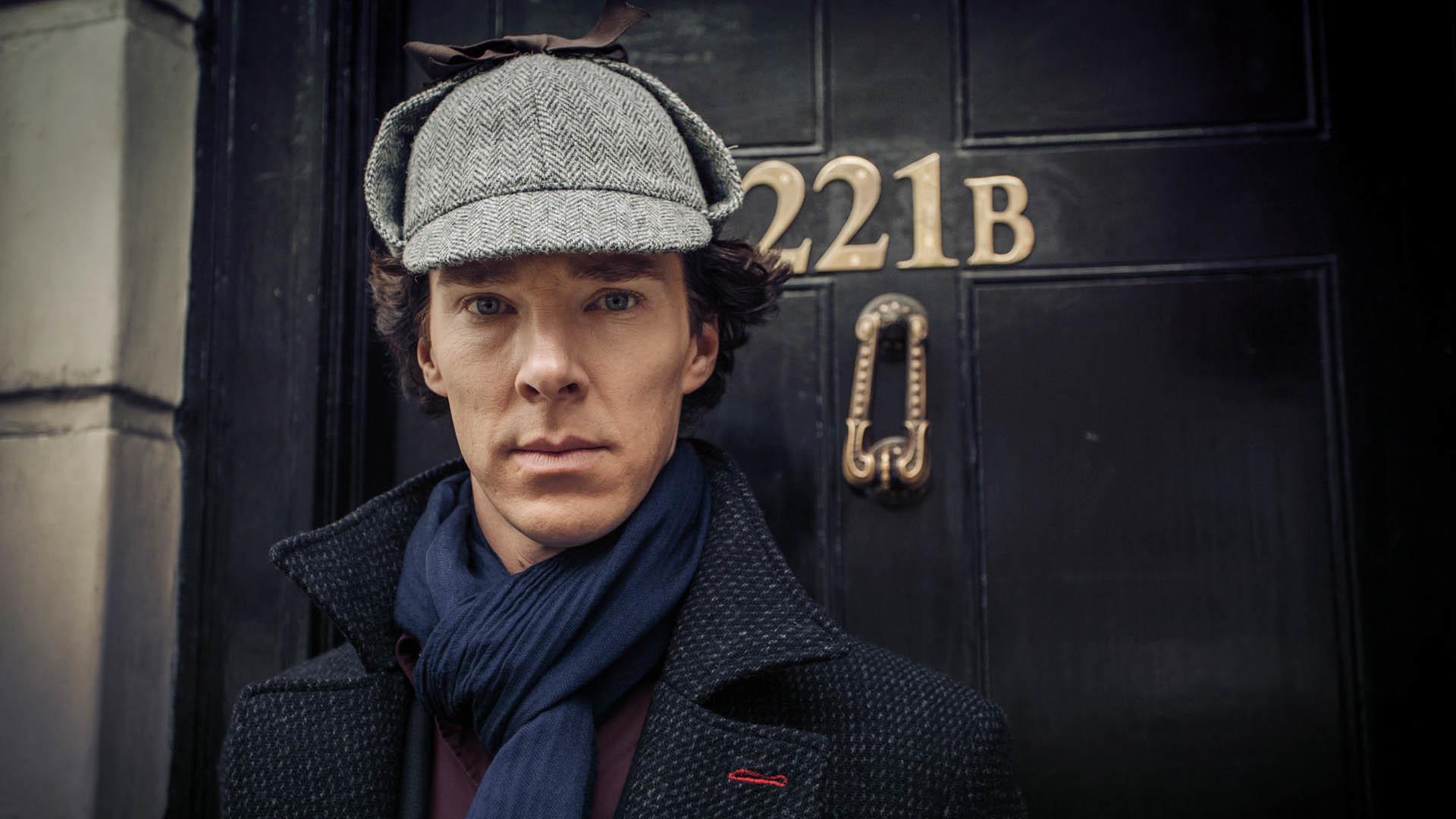 BBCSherlock | <b>Sherlock</b> | Pinterest | <b>