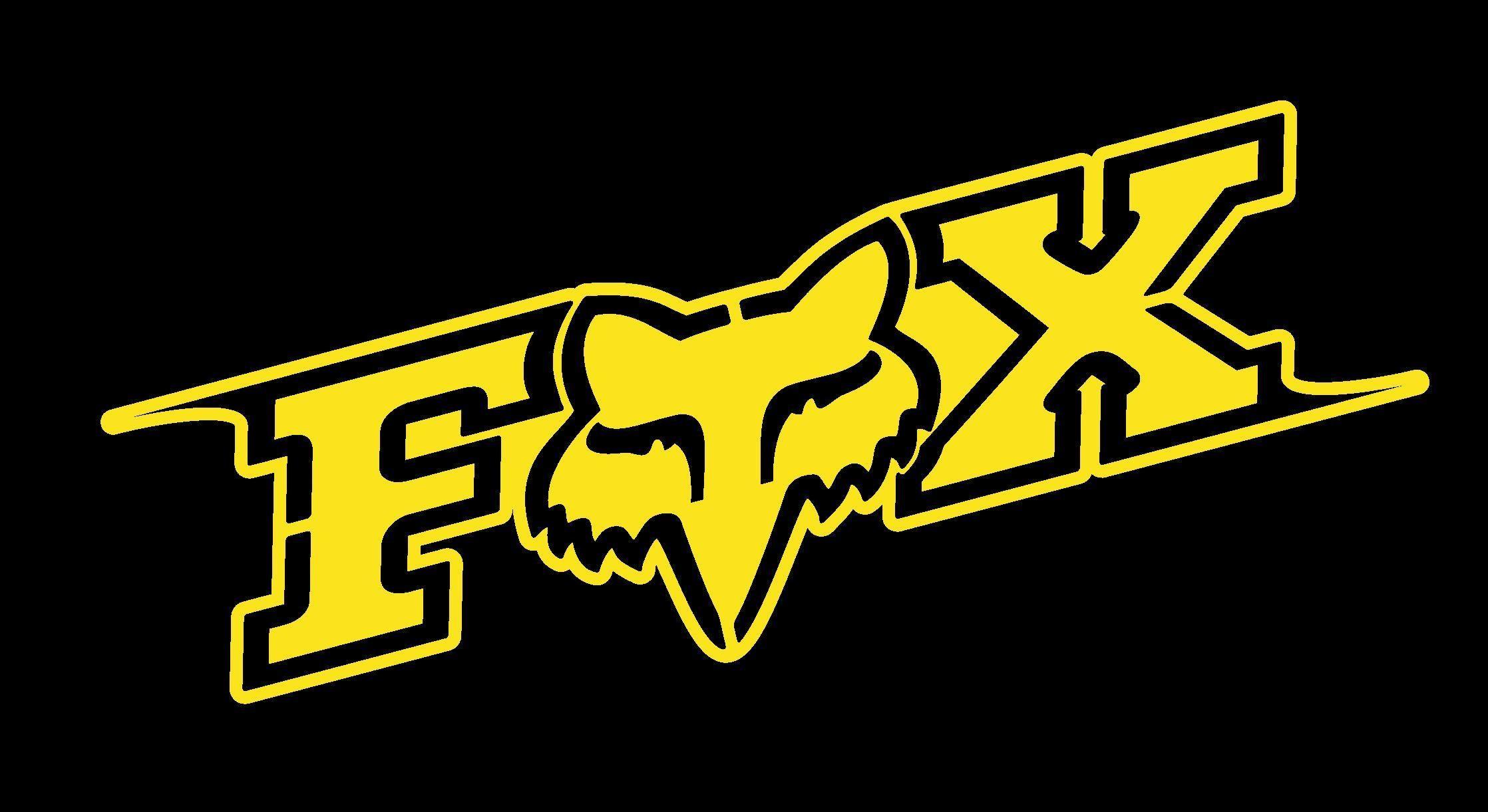 Yellow Fox Racing Wallpaper | Paravu.com | HD Wallpaper and .