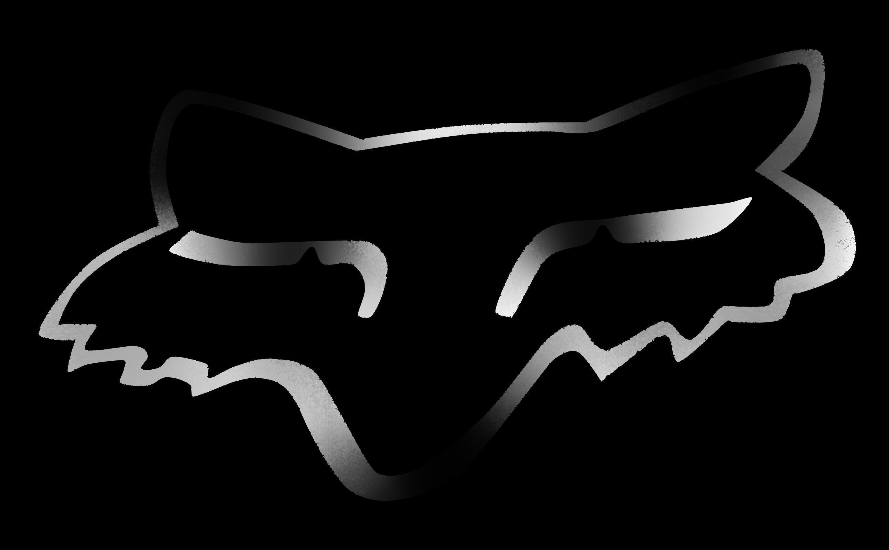 Black Fox Racing Wallpaper Paravu Com Hd Wallpaper And