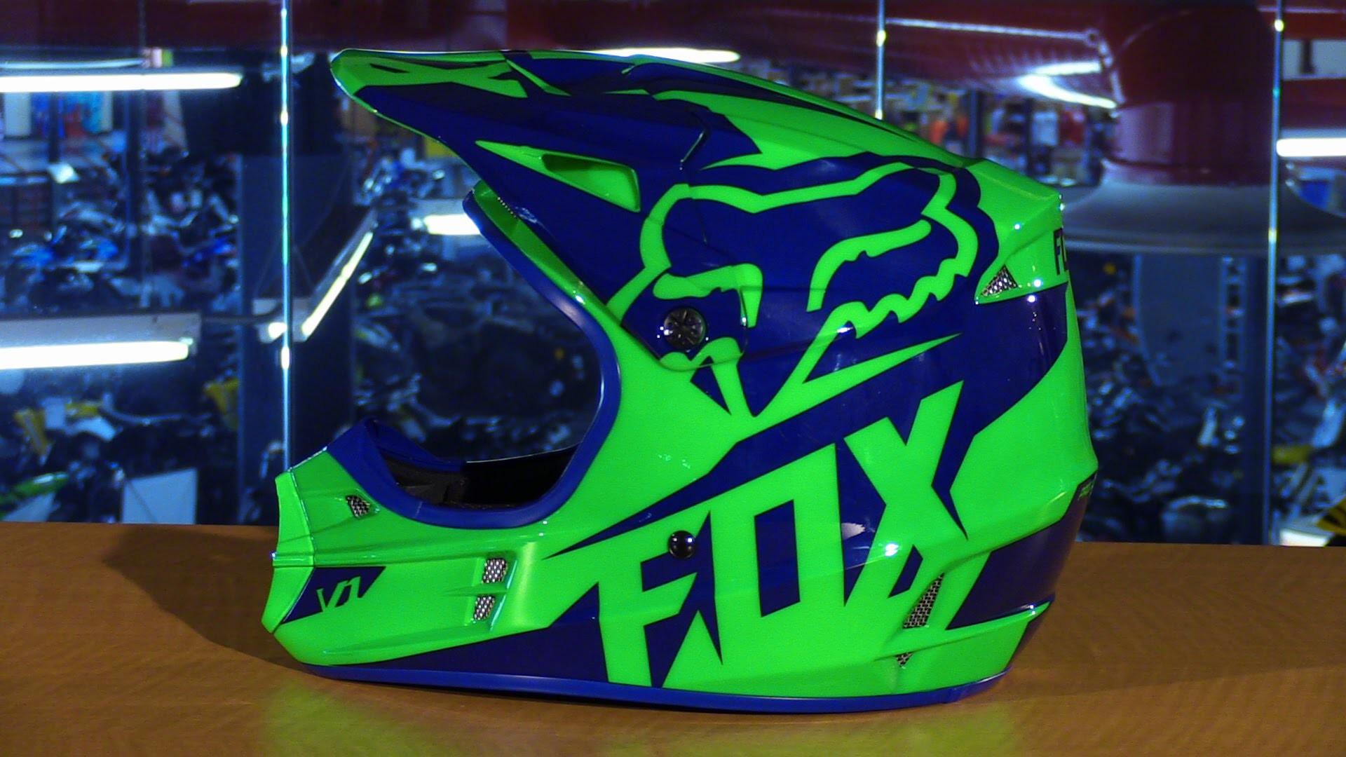 Fox racing | WALLPAPERS IPHONE 7, IPHONE 7 PLUS, iPhone 6 plus .