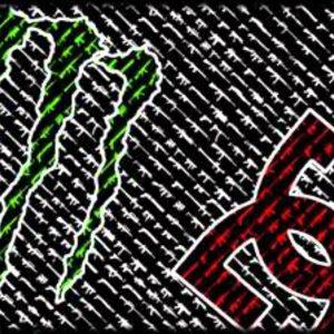 Fox Racing Wallpaper HD