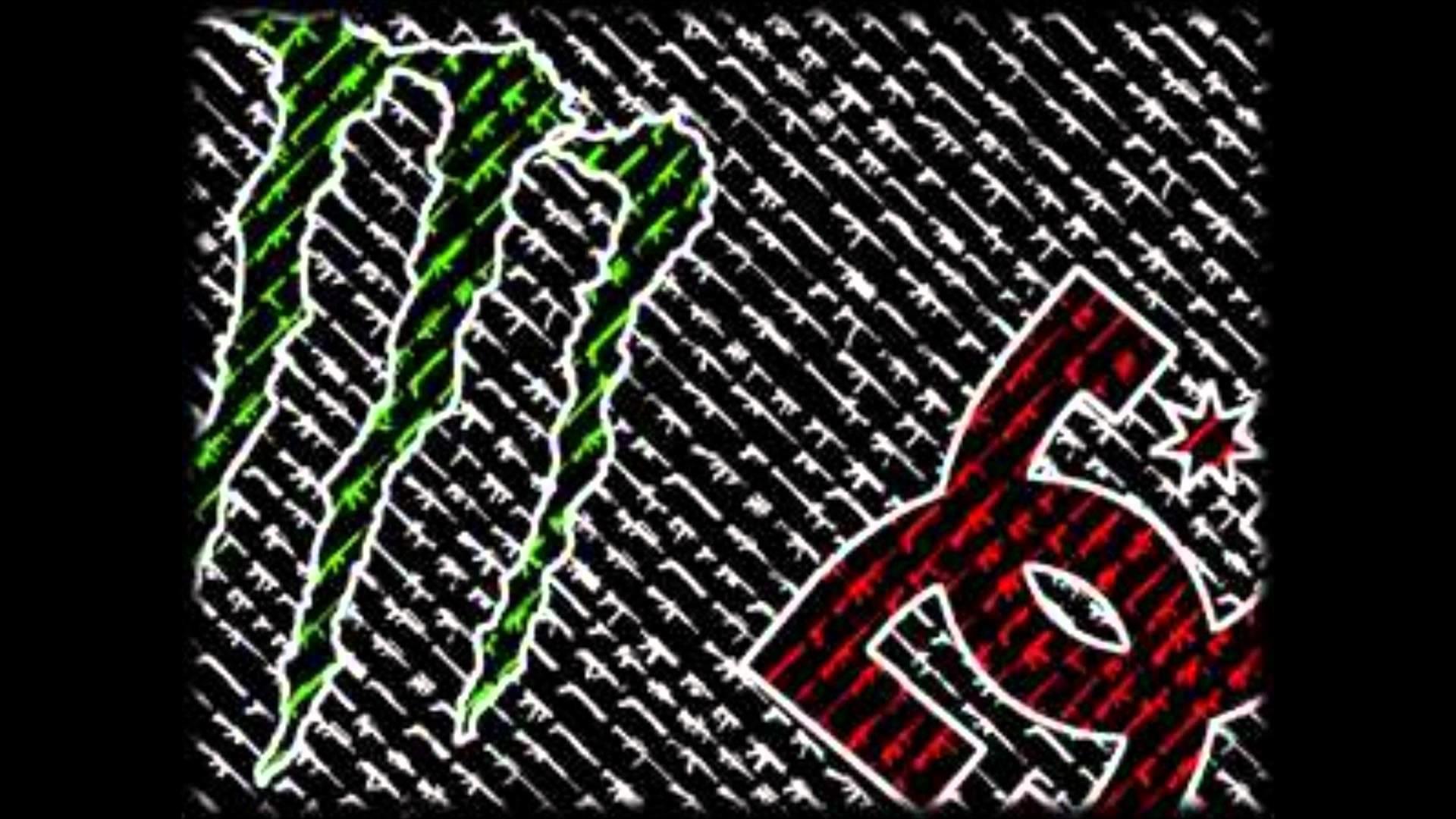 Fox Racing Logo Wallpapers – Wallpaper Cave
