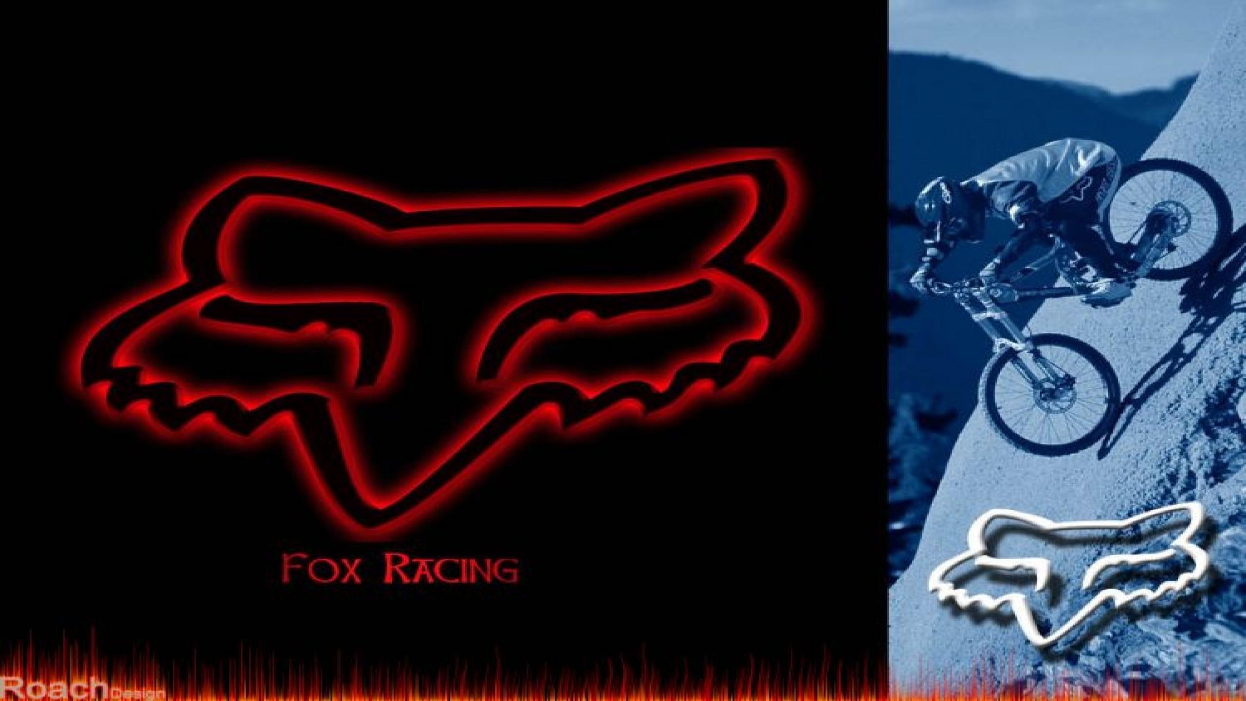 Free Image Fox Racing Amazing Free Download Wallpapers Hi Res