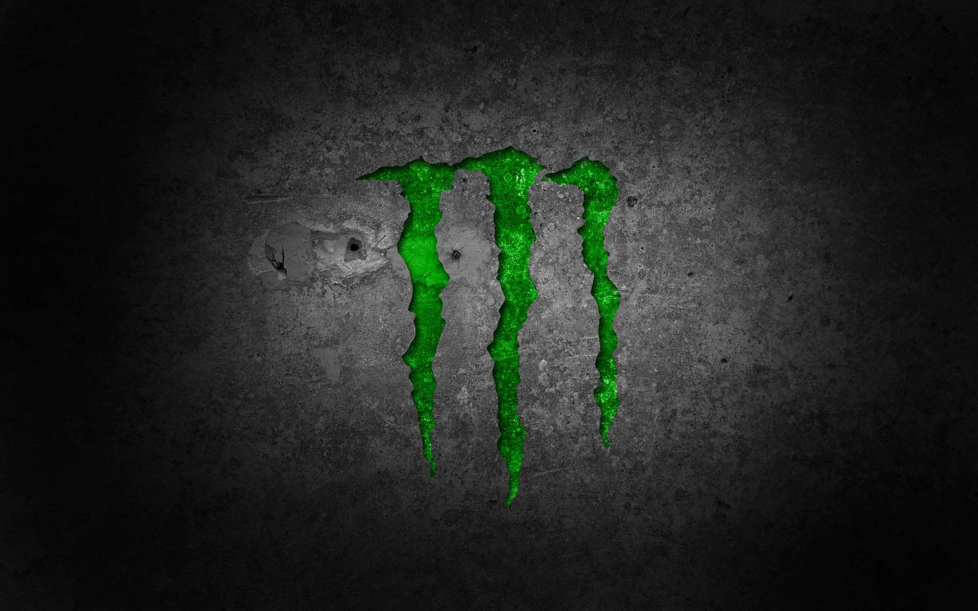 Wallpapers Monster Energy Origin Girls × Monster Energy | HD Wallpapers |  Pinterest | Hd wallpaper, Monsters and Wallpaper