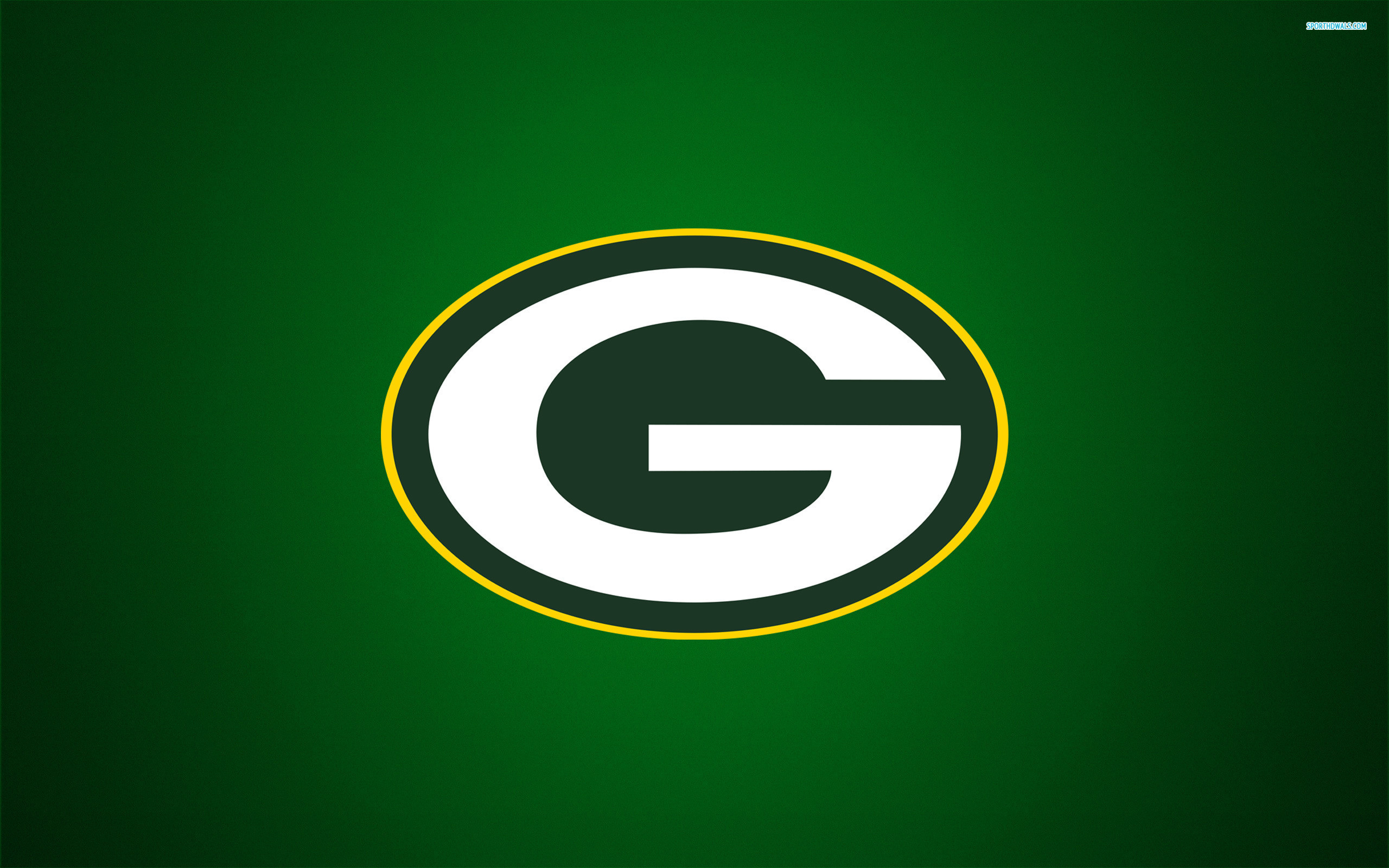 Related Wallpapers from Fox Racing Wallpaper. Green Bay Packers wallpaper  2560×1600