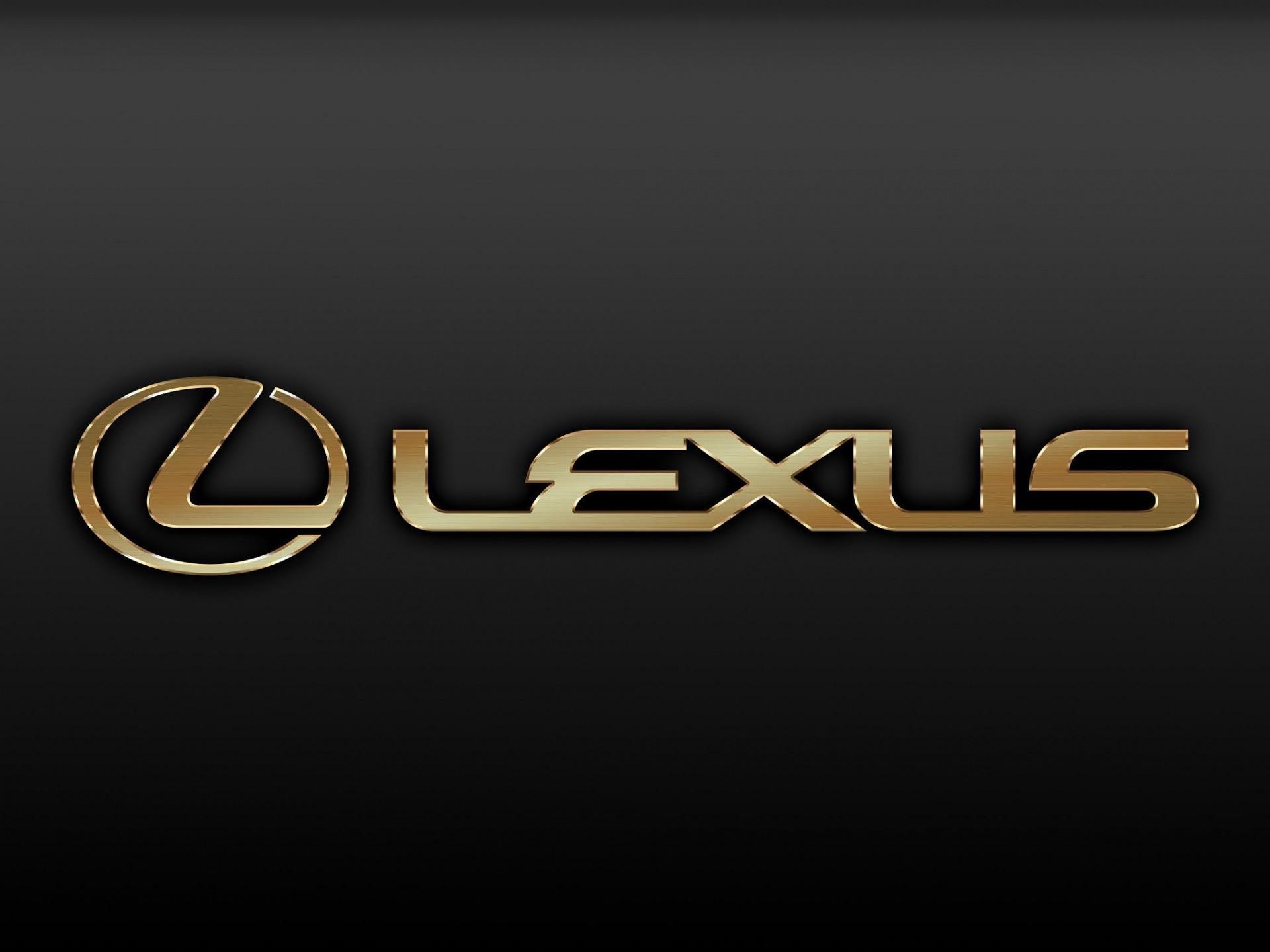Lexus Logo. 1920×1440. Louis Vuitton Wallpaper