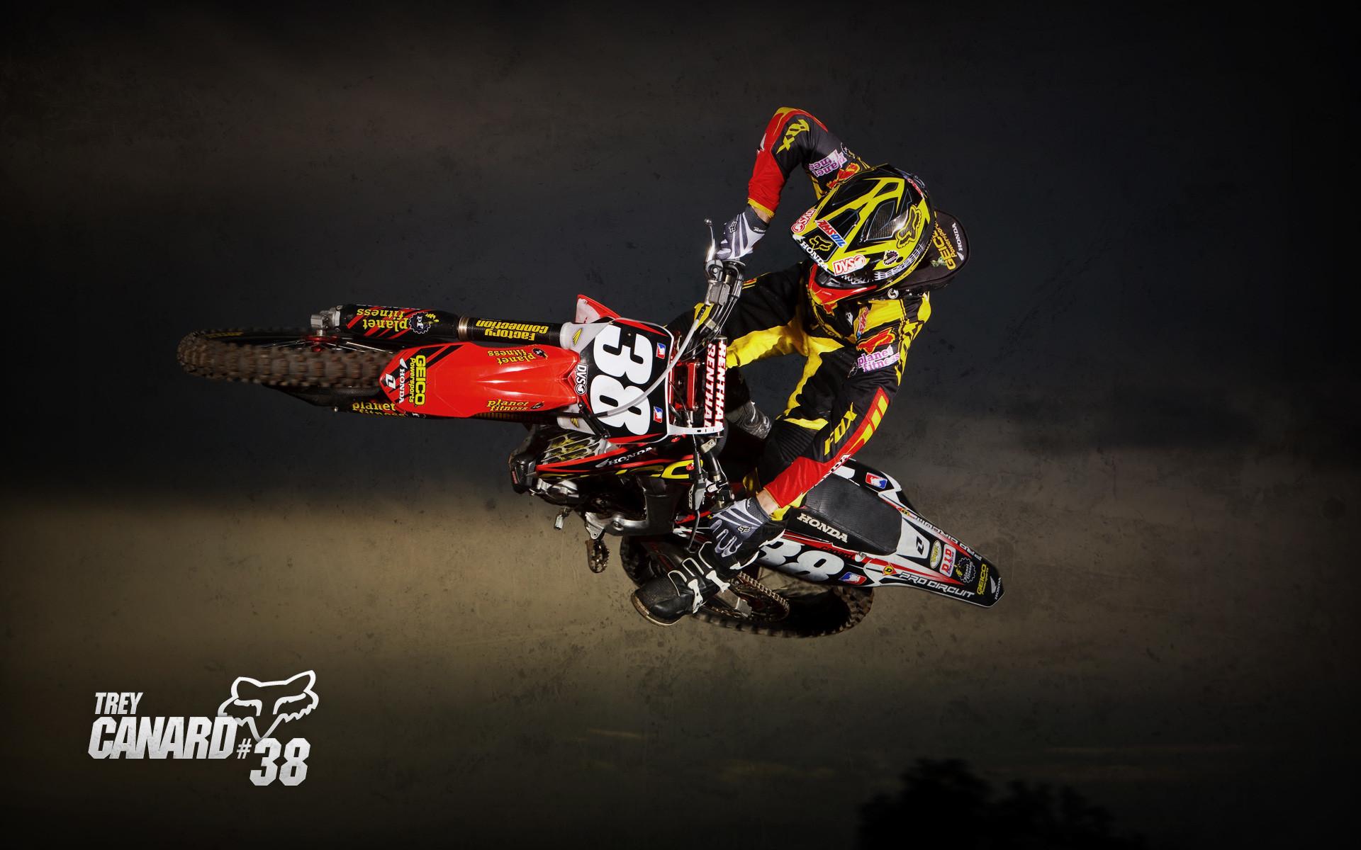 <b>Fox</b> Racing Logo <b>Wallpapers</