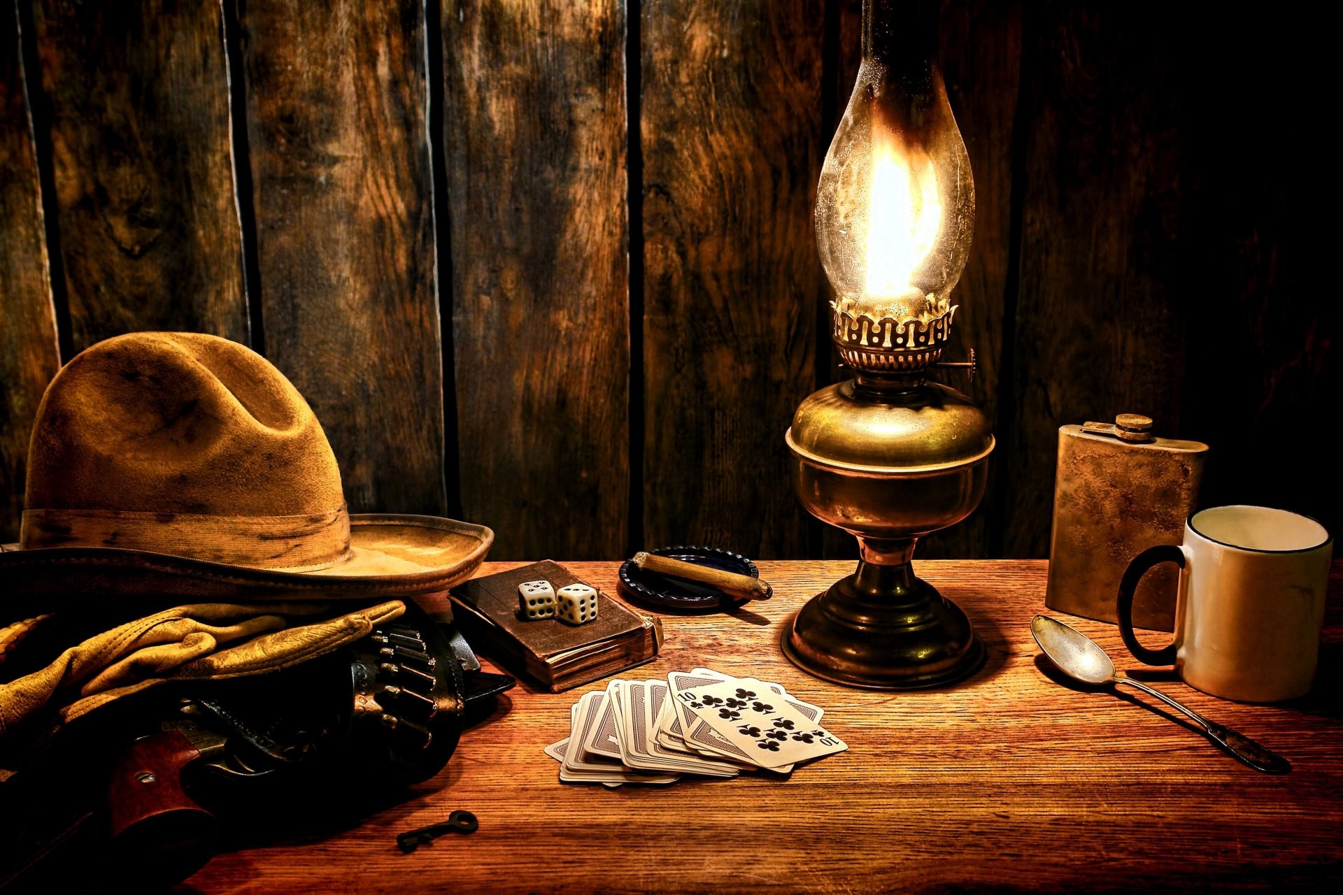 rodeo pictures   … spaghetti western wallpaper cowboy wallpapers .
