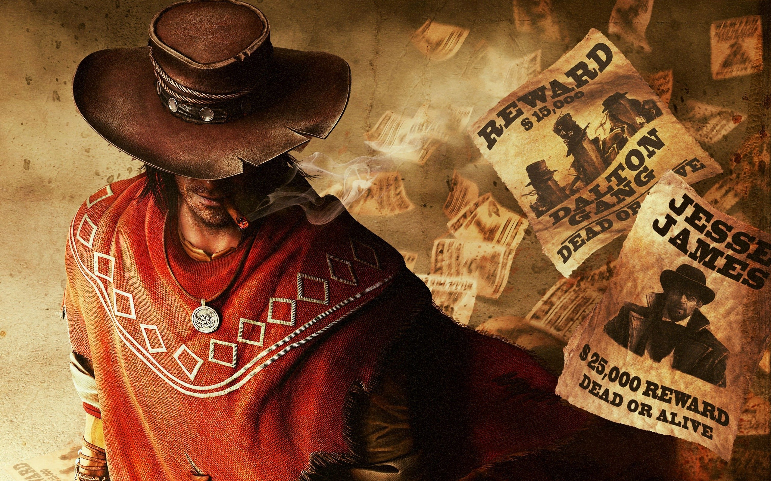 ideas about Dallas Cowboys Wallpaper on Pinterest Dallas 2560×1440 .