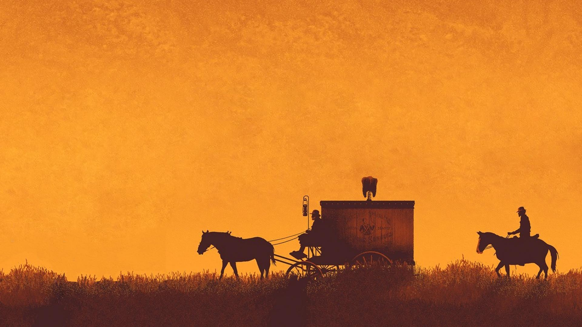 <b>Old West</b> Outlaws <b>Wallpaper</